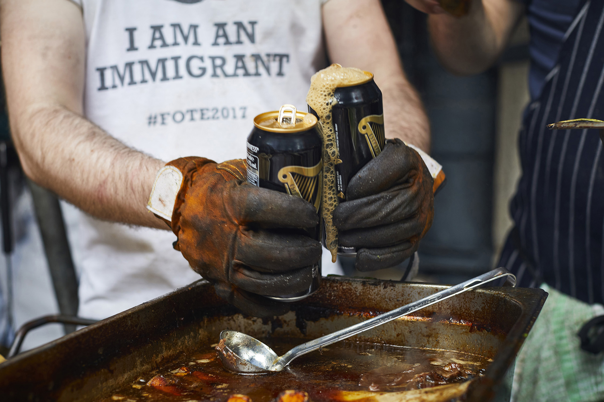 SteveRyan_Photographer_Drink_Beer_Cookingwithbeer_Guinness_21