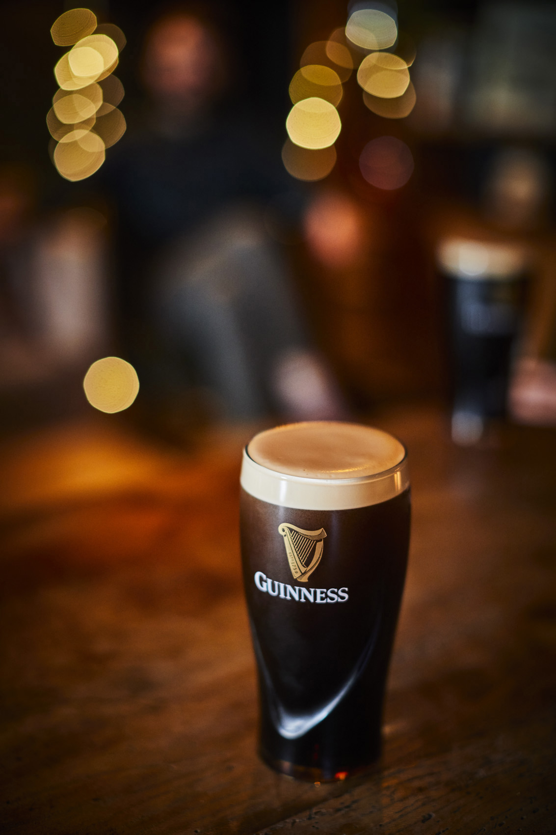 SteveRyan_Photographer_Drink_Beer_Guinness_09