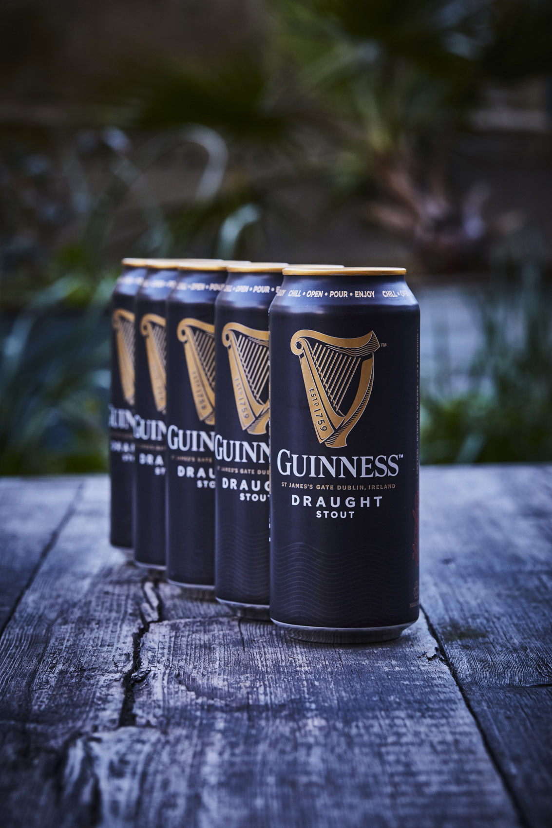 SteveRyan_Photographer_Drink_Beer_Guinness_Cans_04