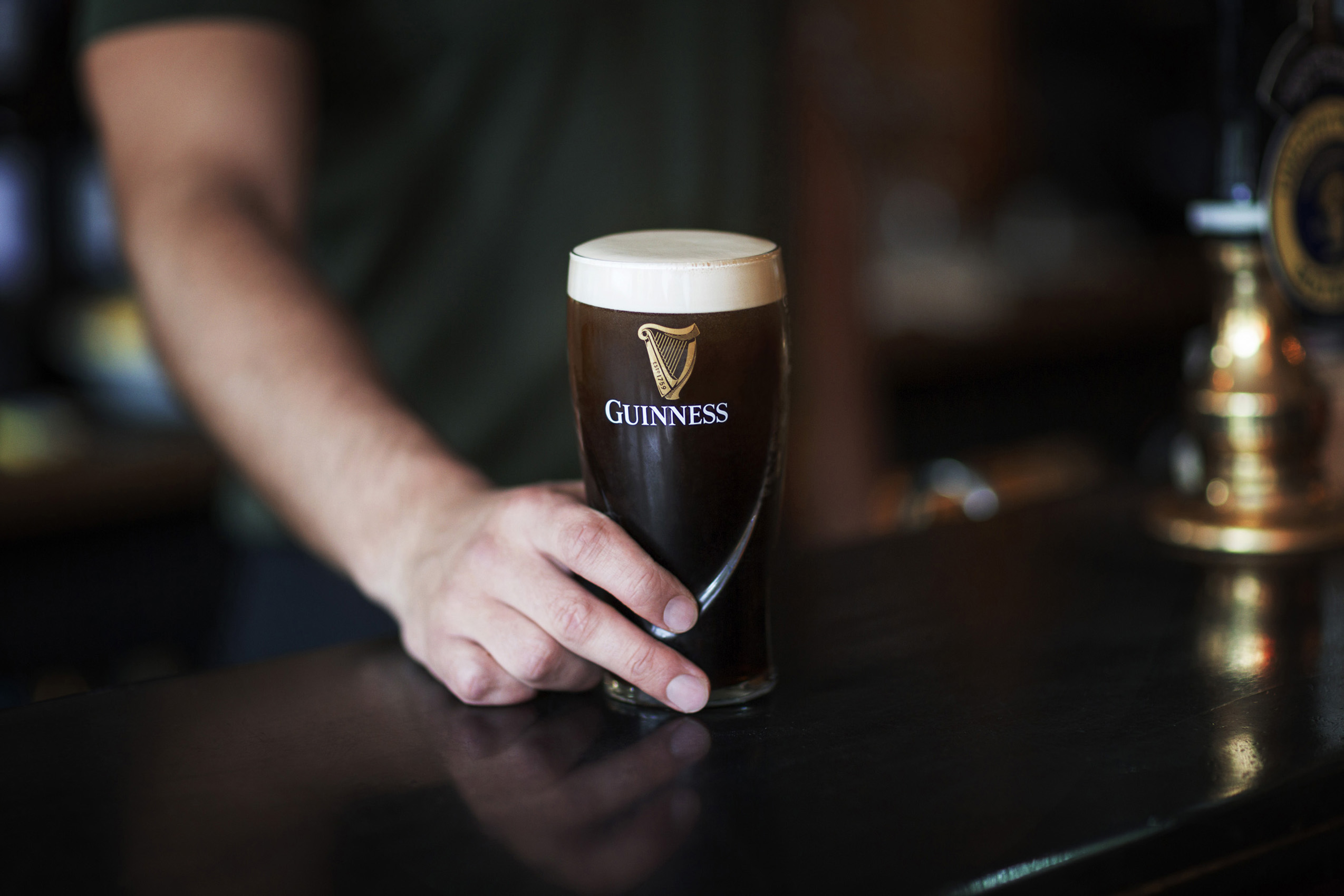 SteveRyan_Photographer_Drink_Beer_Guinness_Pub_24