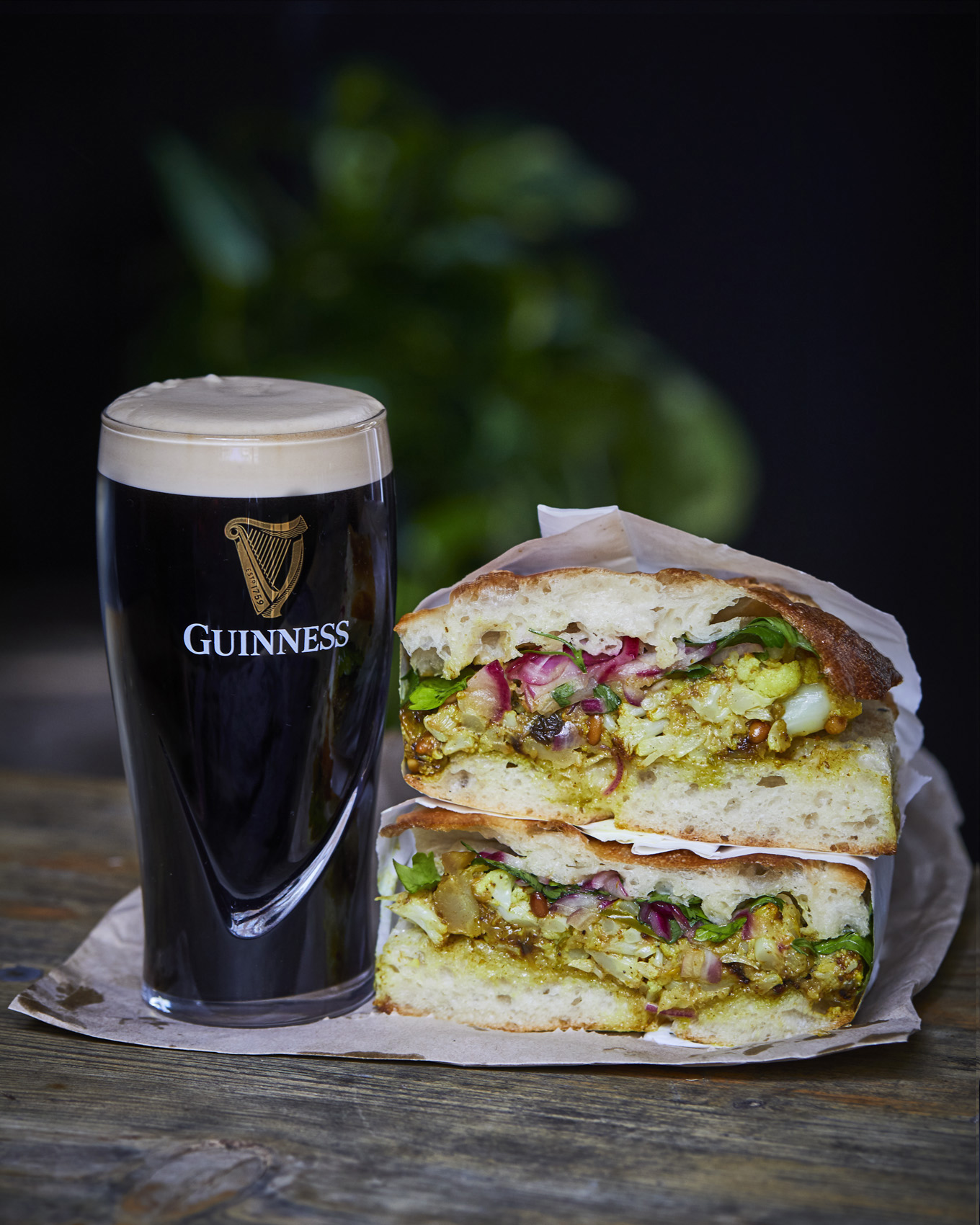 SteveRyan_Photographer_Drink_Beer_Guinness_Sandwich_02