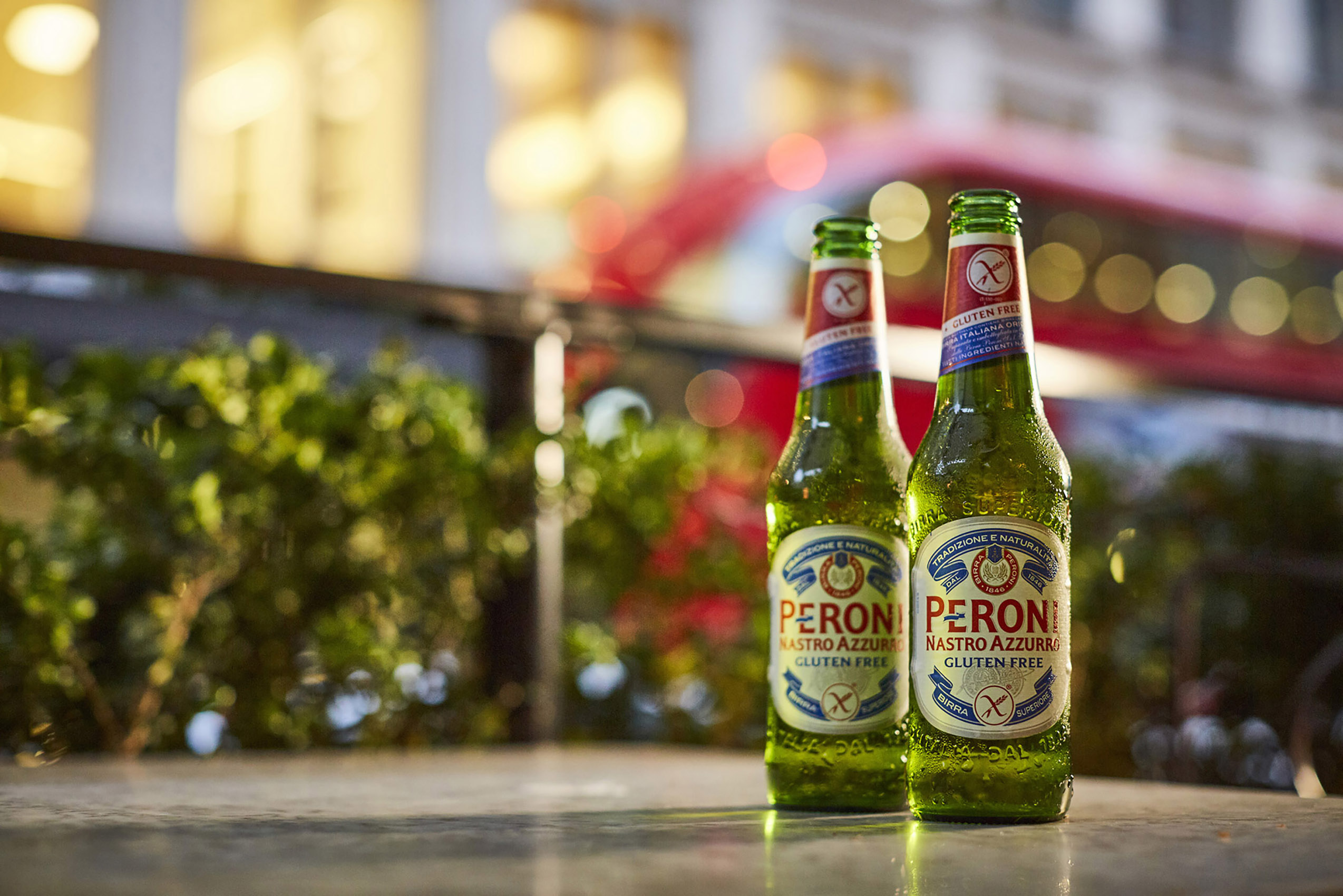 SteveRyan_Photographer_Drink_Beer_Peroni_22