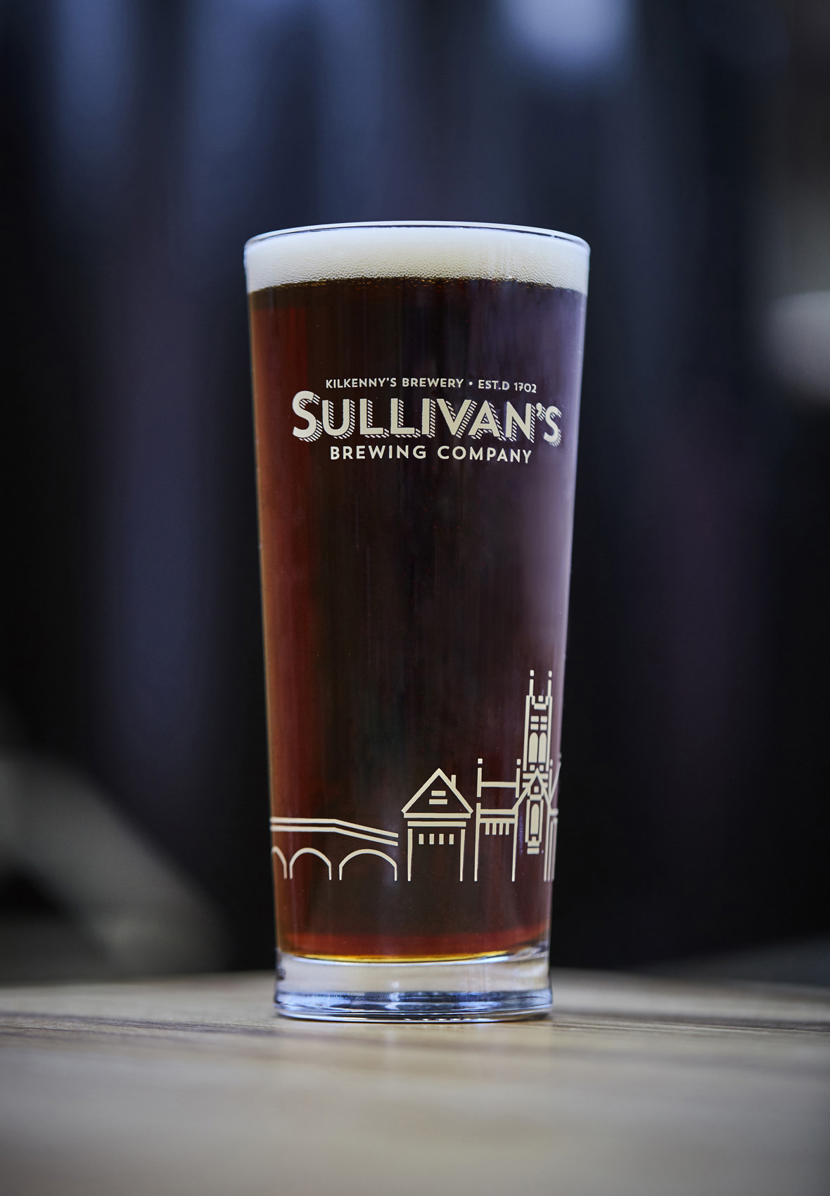 SteveRyan_Photographer_Drink_Beer_Sullivans_10
