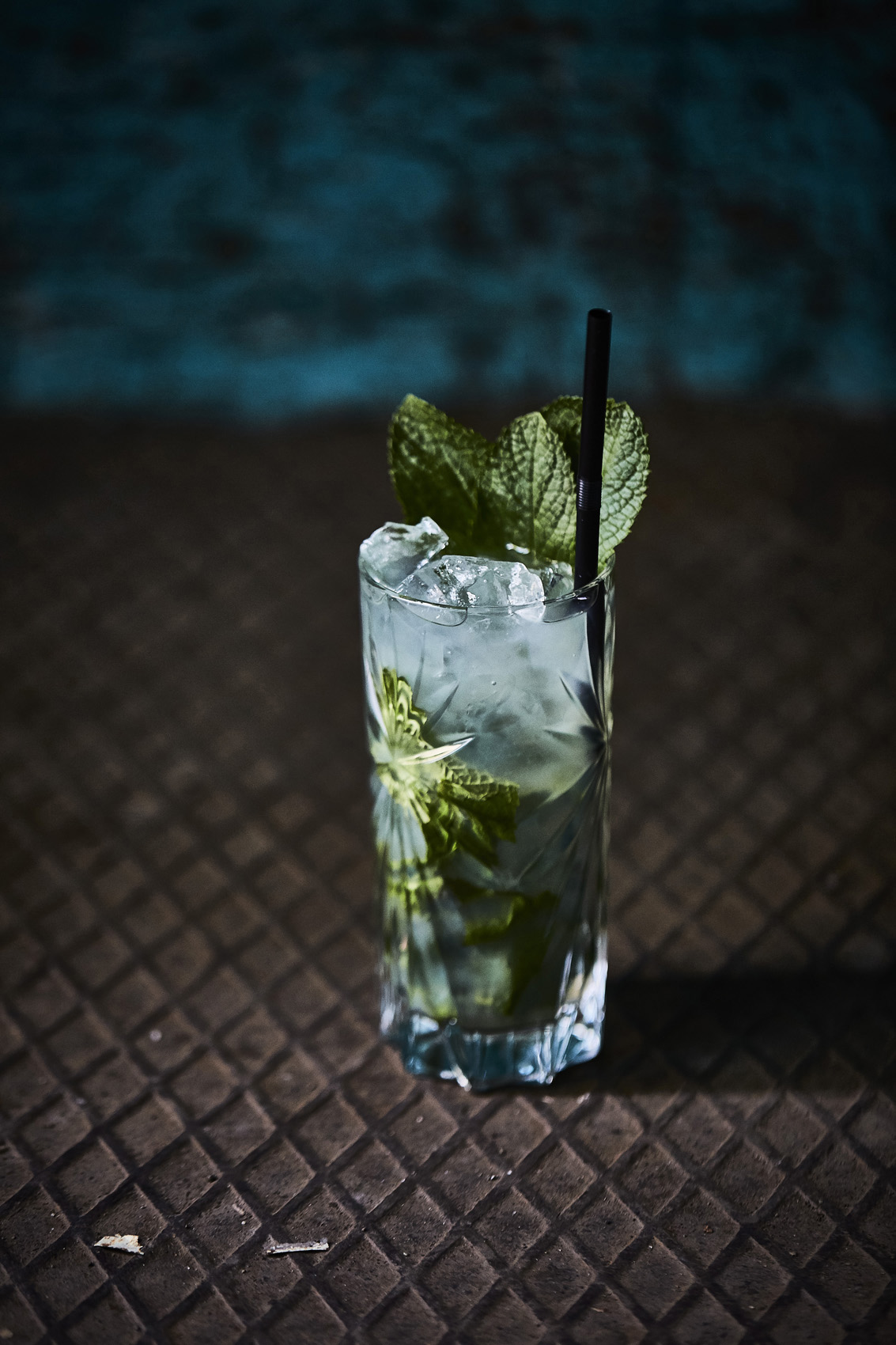 SteveRyan_Photographer_Drink_Cocktails_Mojito_09