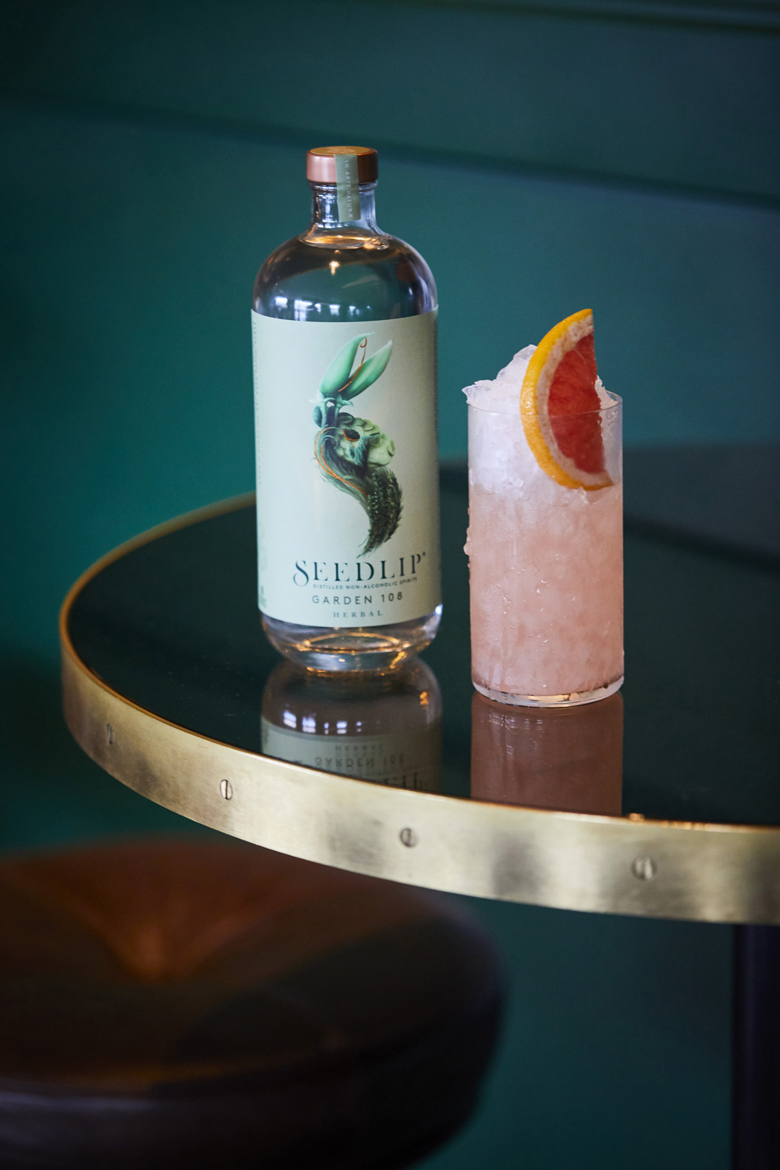 SteveRyan_Photographer_Drink_Cocktails_Seedlip_NonAlcholic_17