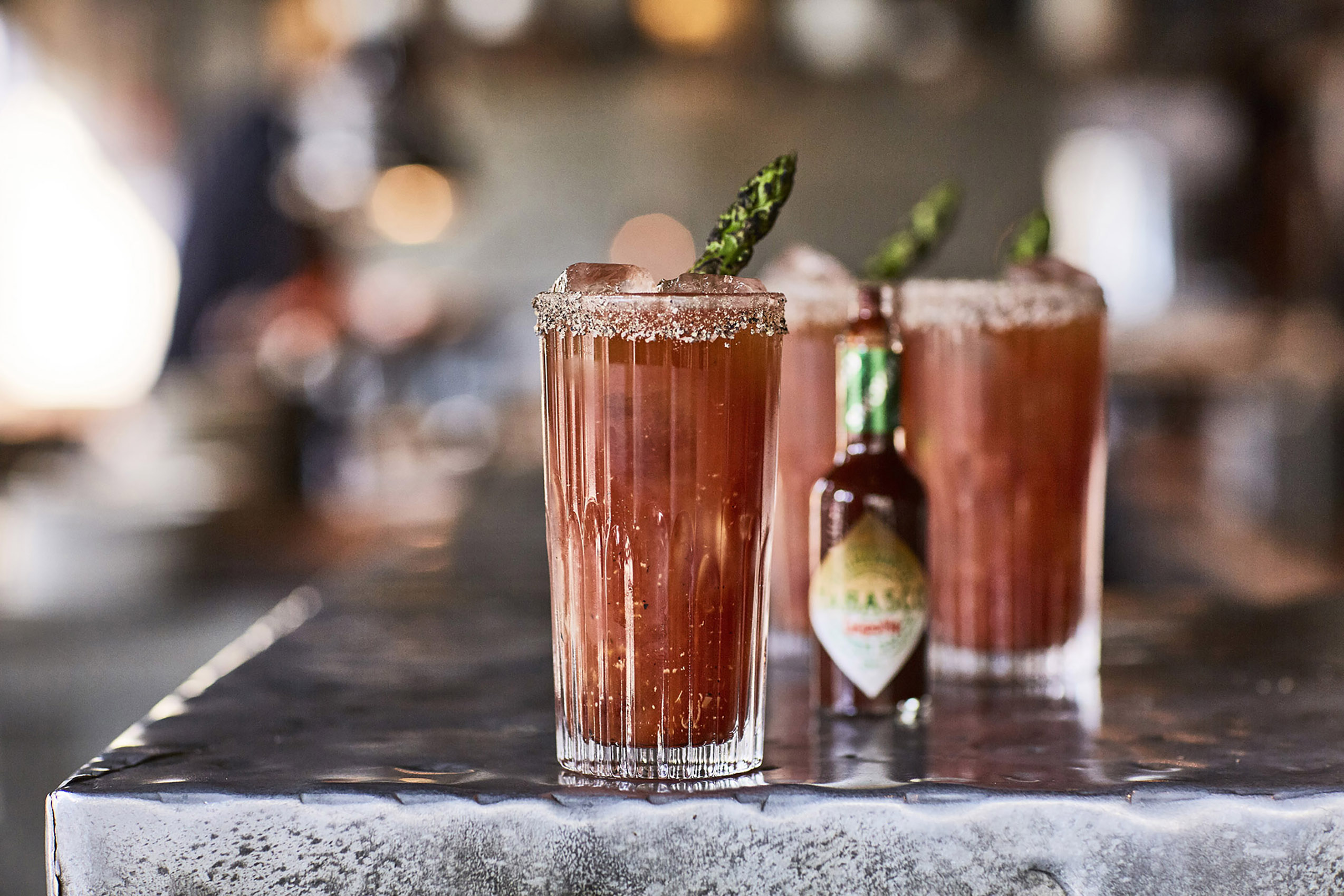 SteveRyan_Photographer_Drink_Cocktails_Tabasco_BloodyMary_28