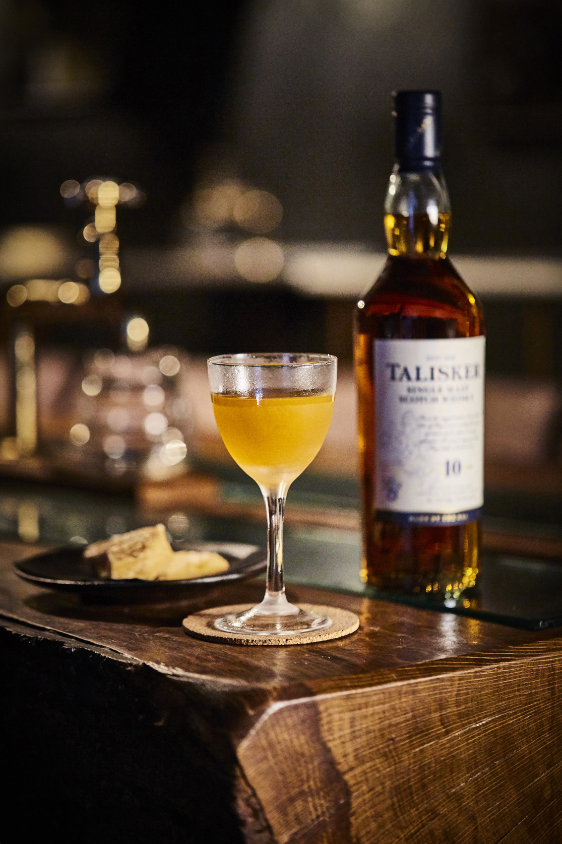 SteveRyan_Photographer_Drink_Cocktails_Talisker_11
