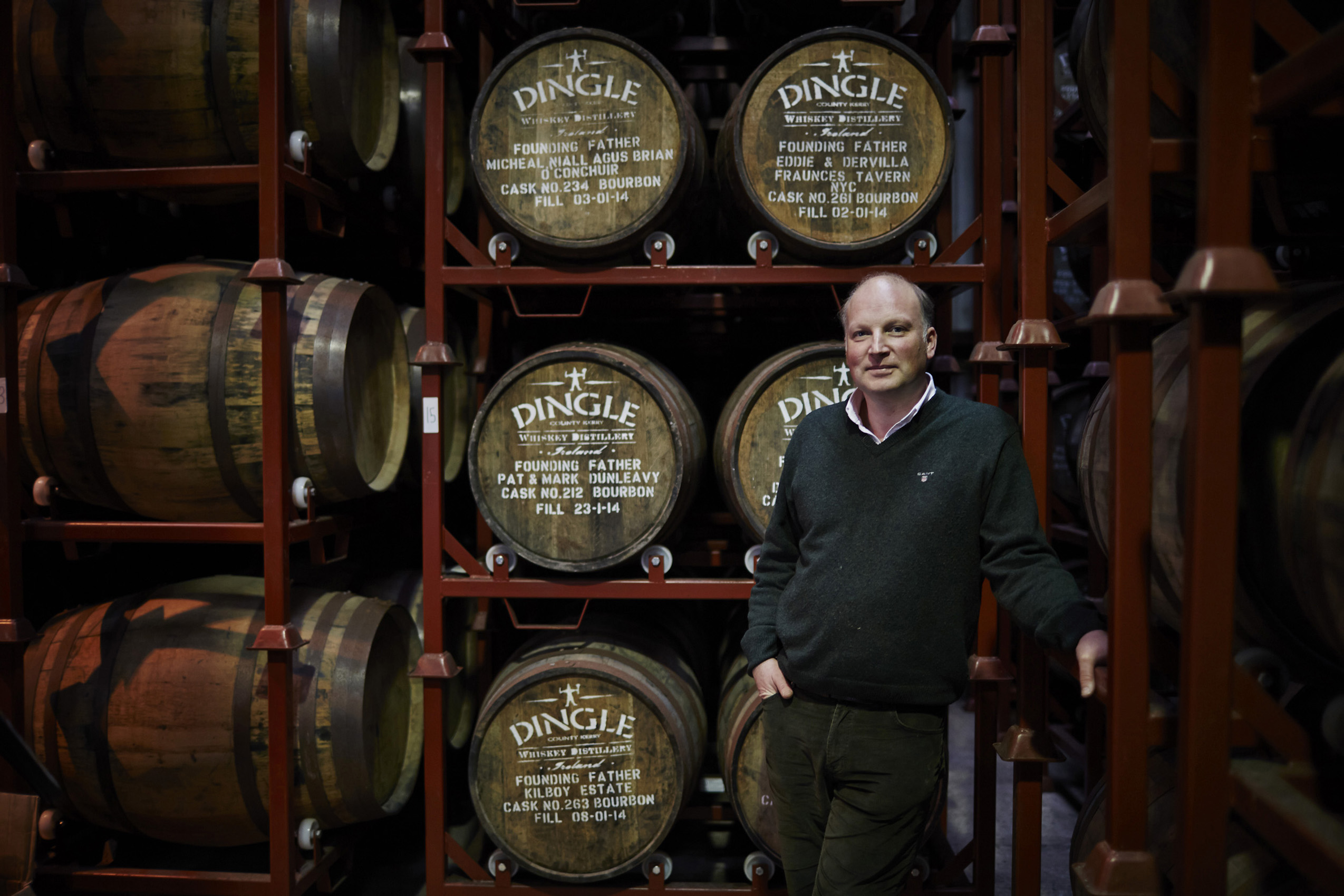 SteveRyan_Photographer_Drink_whisky_barrells_46