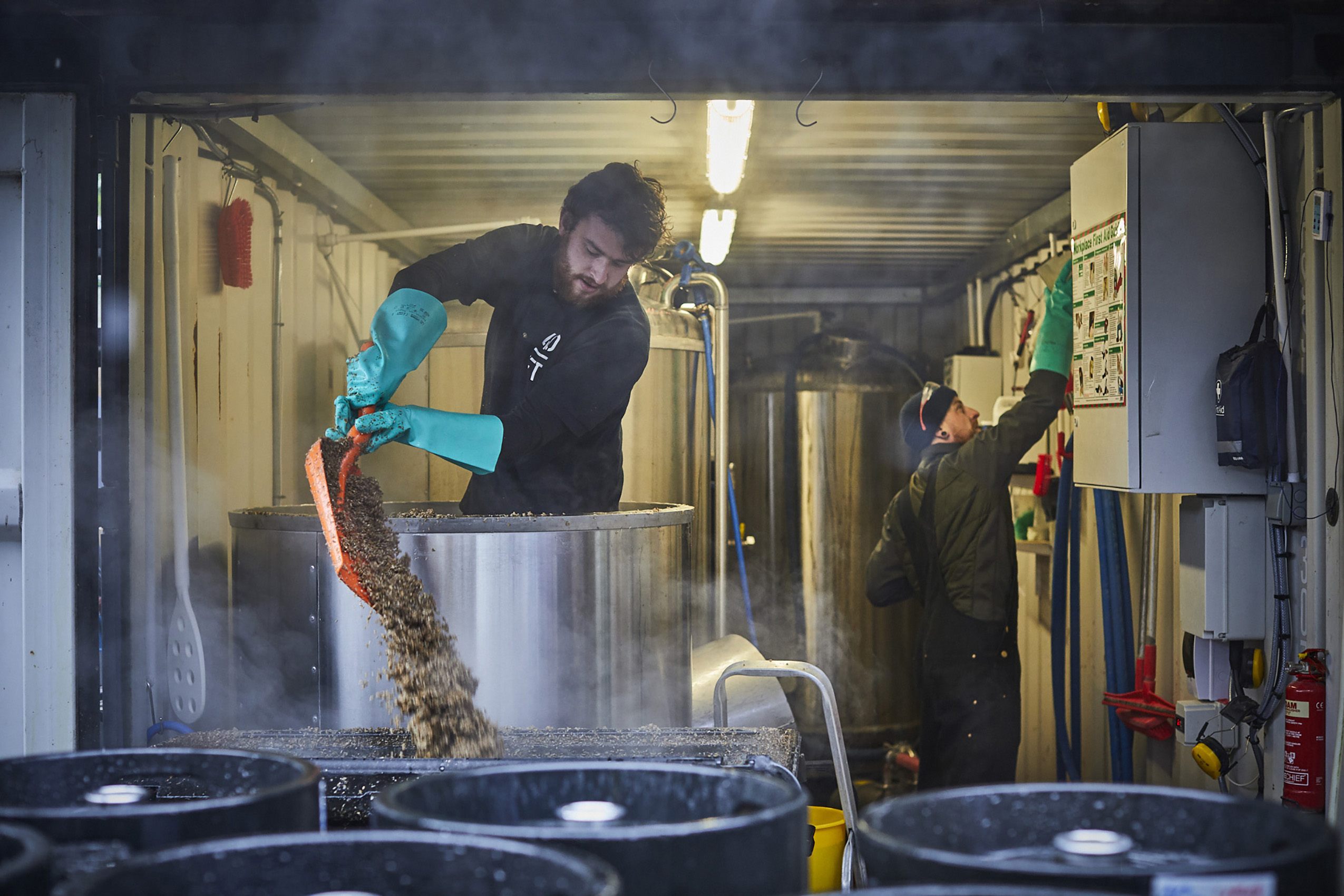 SteveRyan_Photographer_Drink_whisky_brewday_craftbeer_44