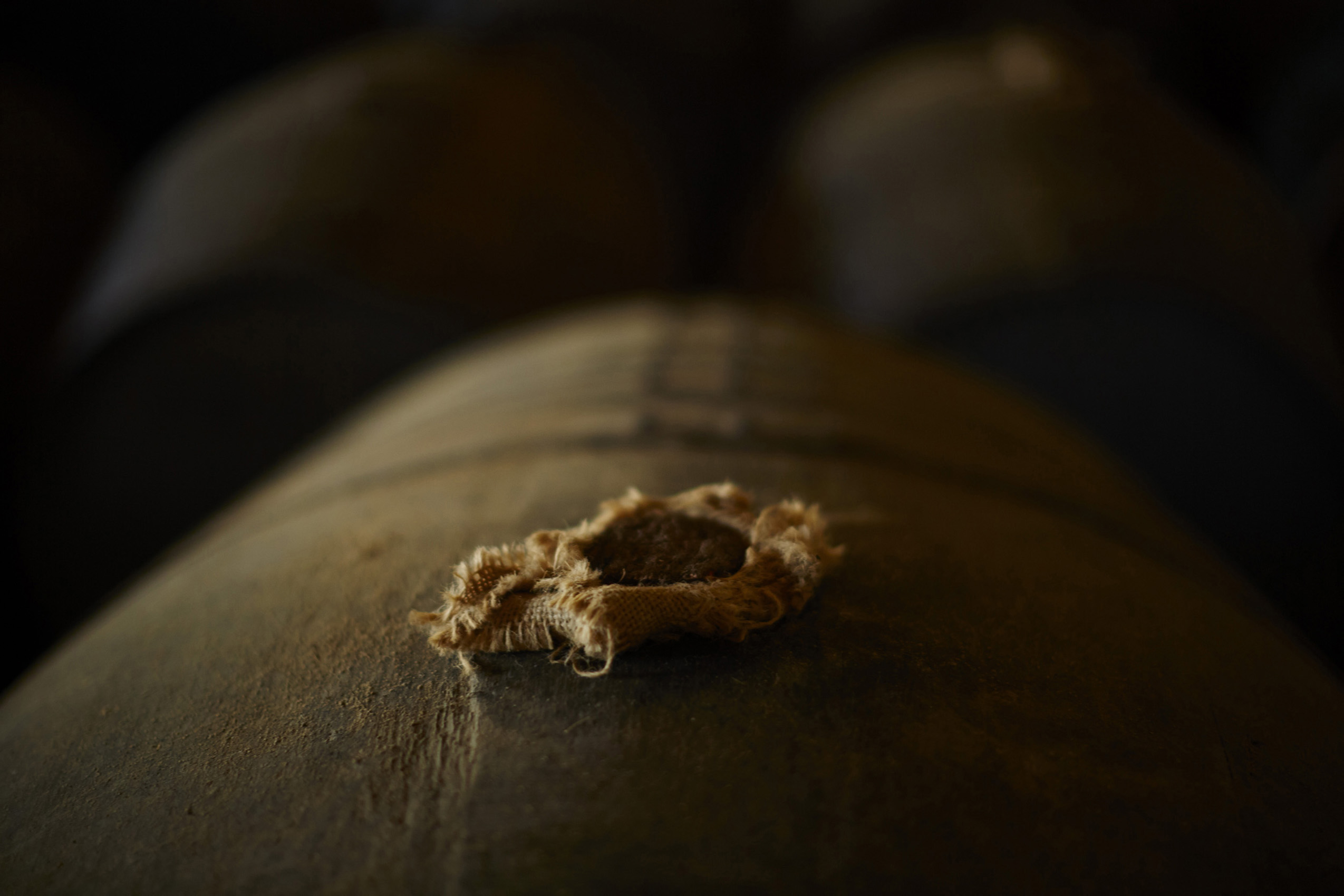 SteveRyan_Photographer_Drink_whisky_whisky_cask_36