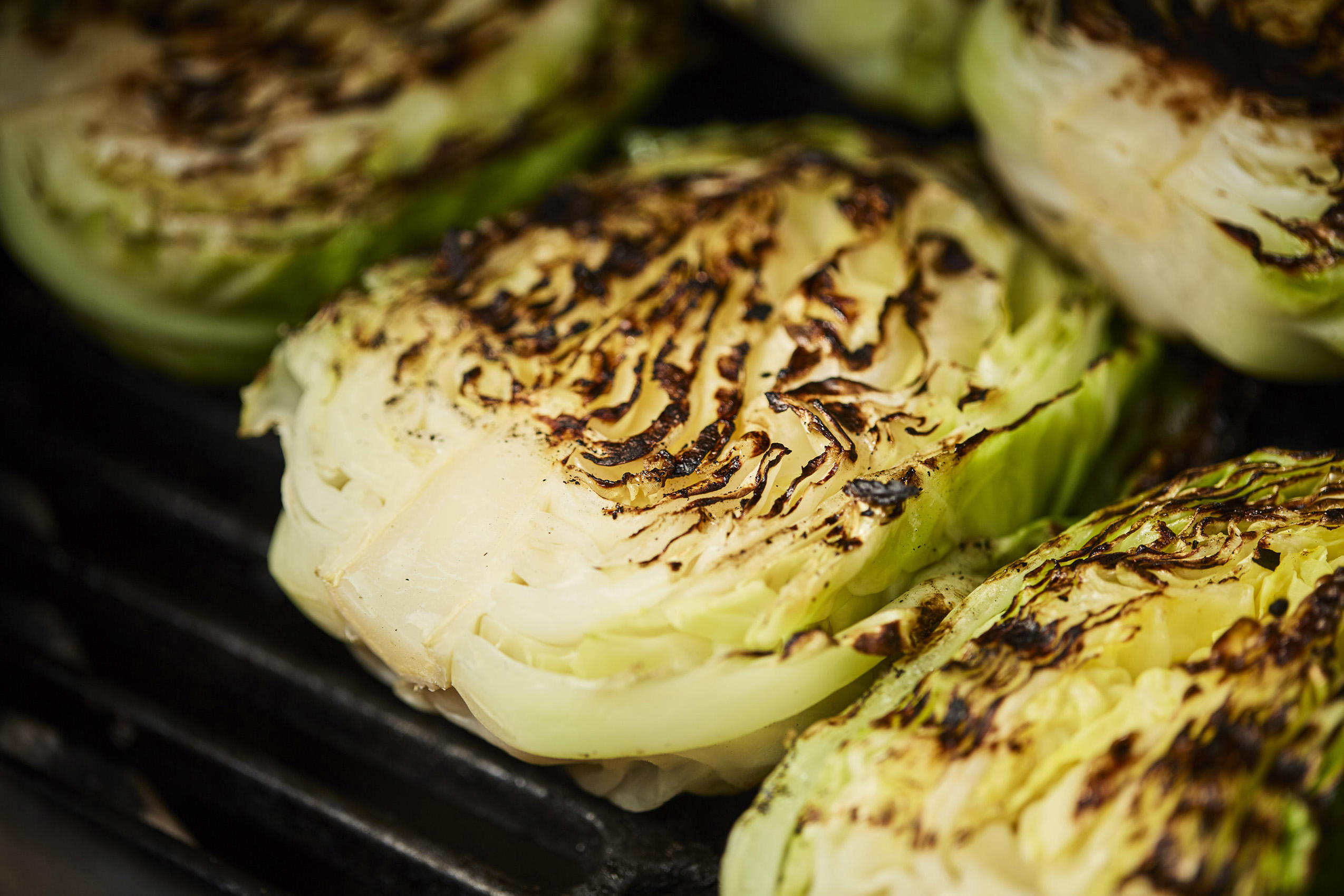 SteveRyan_Photographer_Food_BBQHispiCabbage_136
