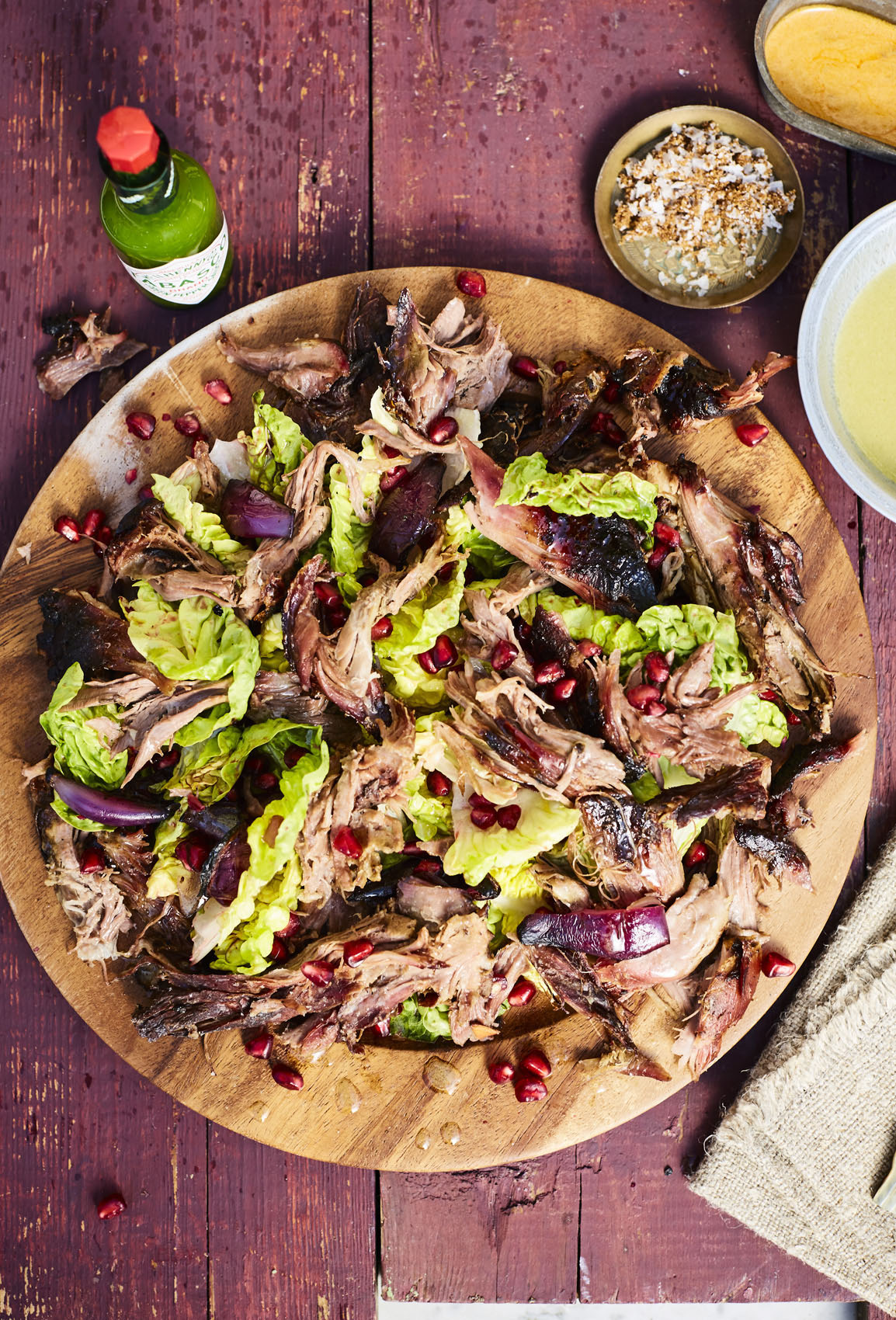 SteveRyan_Photographer_Food_BBQLamb_Tabasco_48