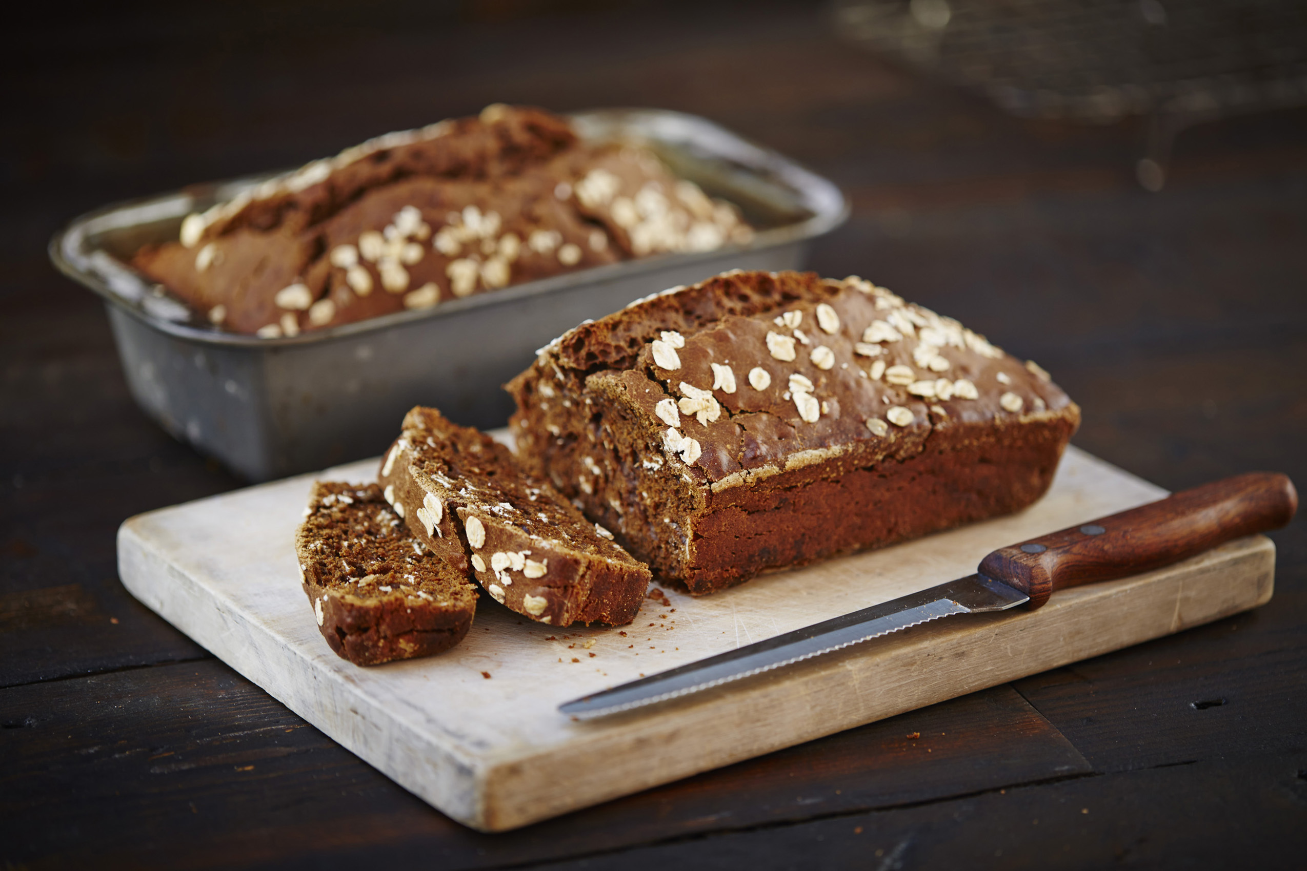 SteveRyan_Photographer_Food_BrownBread_178