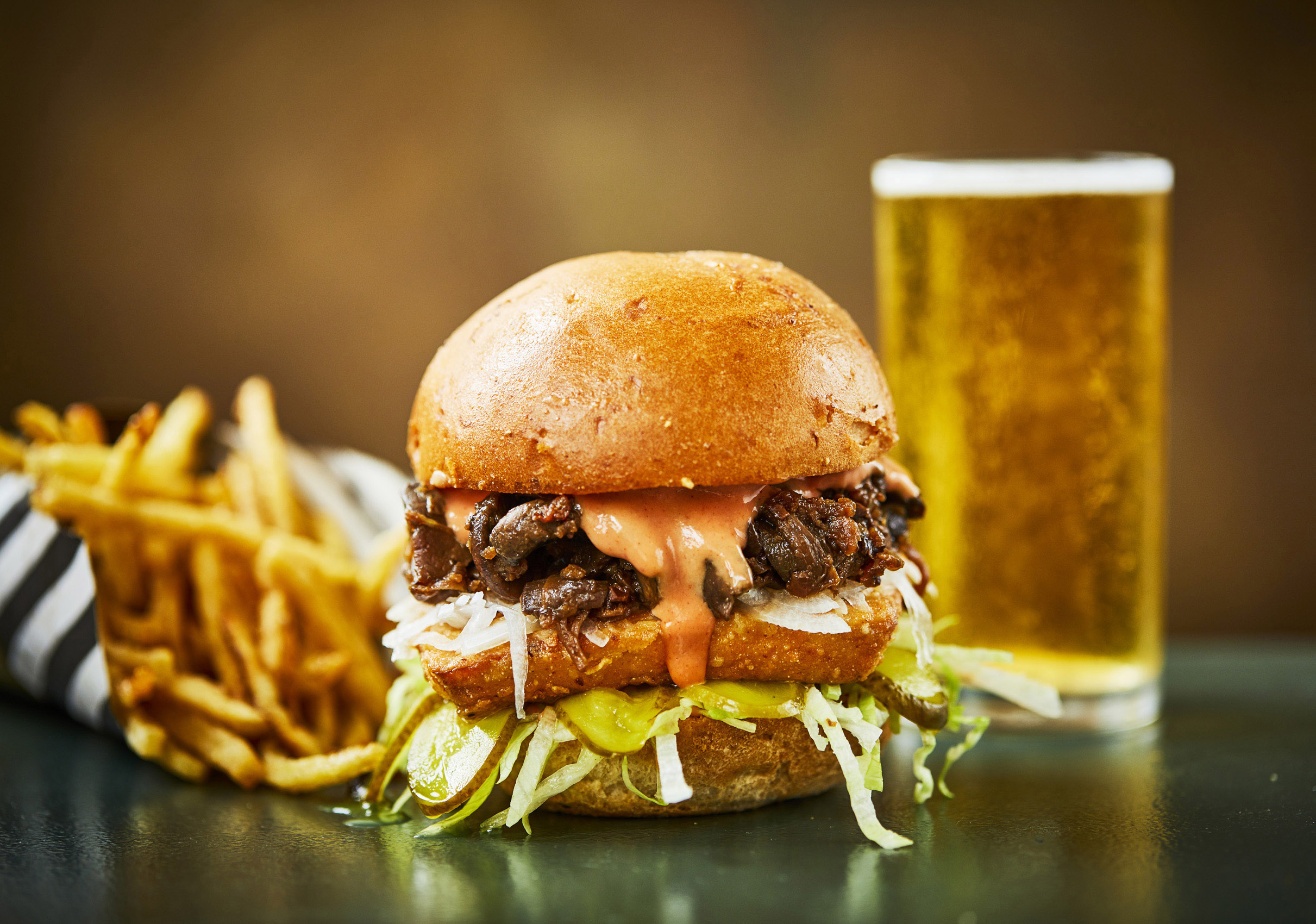 SteveRyan_Photographer_Food_Burger120