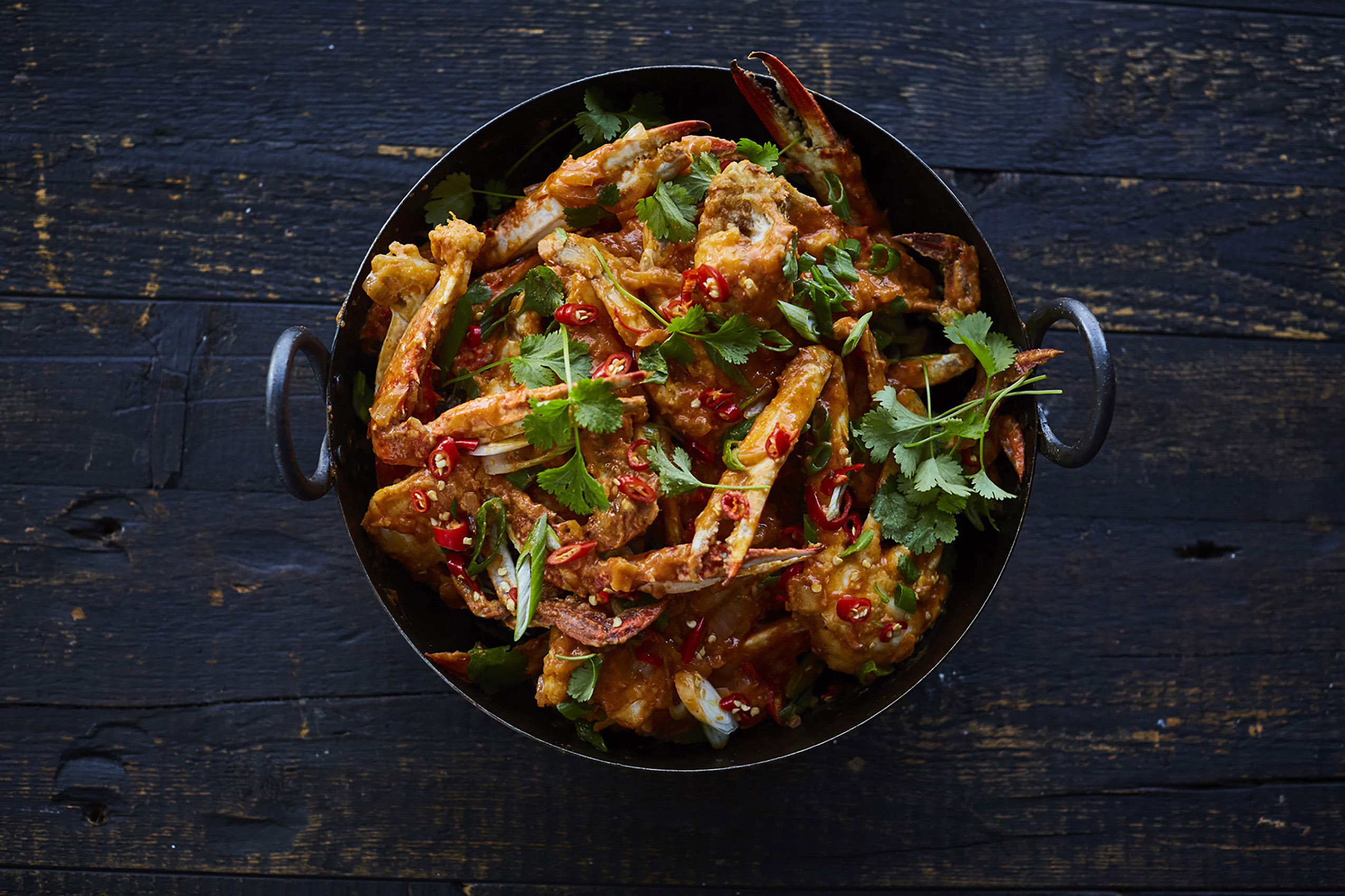 SteveRyan_Photographer_Food_ChilliShrimp_134
