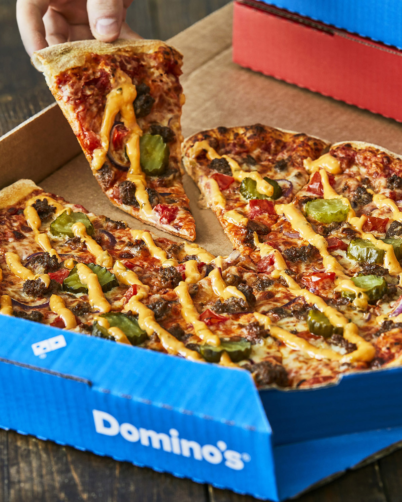SteveRyan_Photographer_Food_Dominos_Pizza_13