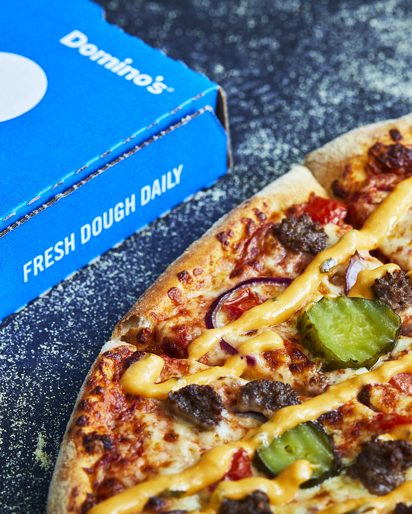 SteveRyan_Photographer_Food_Dominos_Pizza_14