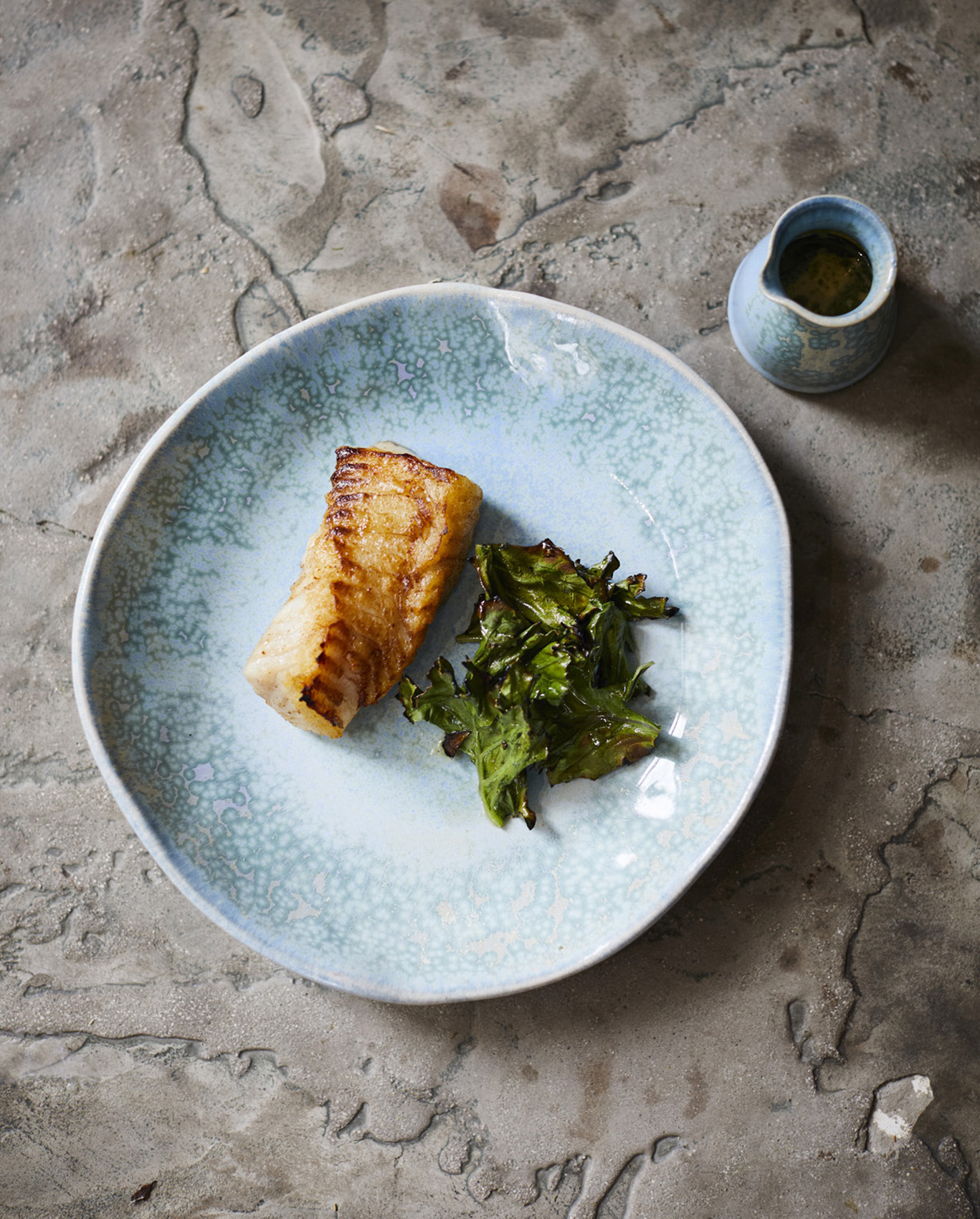 SteveRyan_Photographer_Food_Hake_SeaKale_28