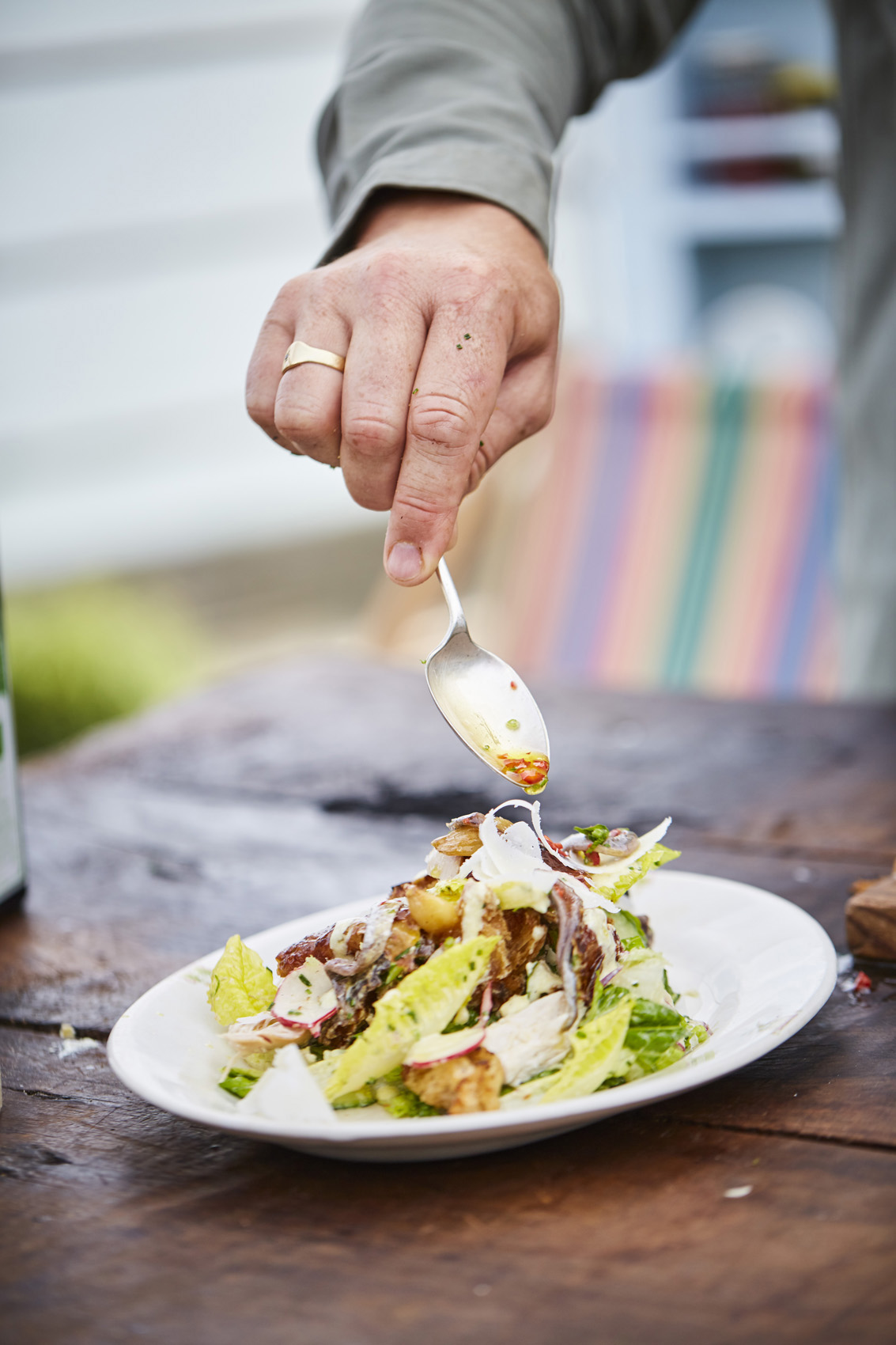 SteveRyan_Photographer_Food_JamieOliver_CeasarSalad_56