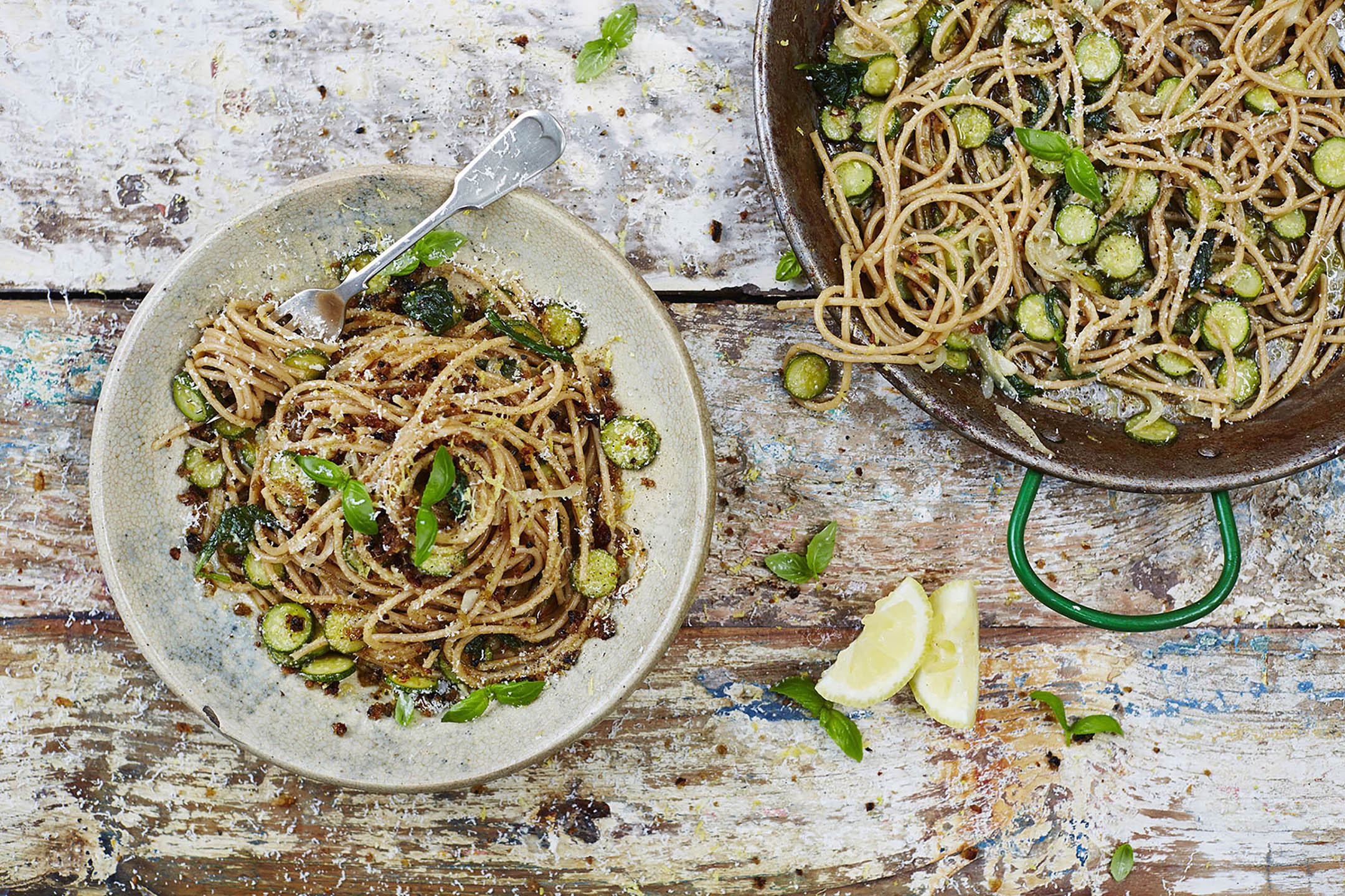 SteveRyan_Photographer_Food_JamieOliver_CourgettePasta_166