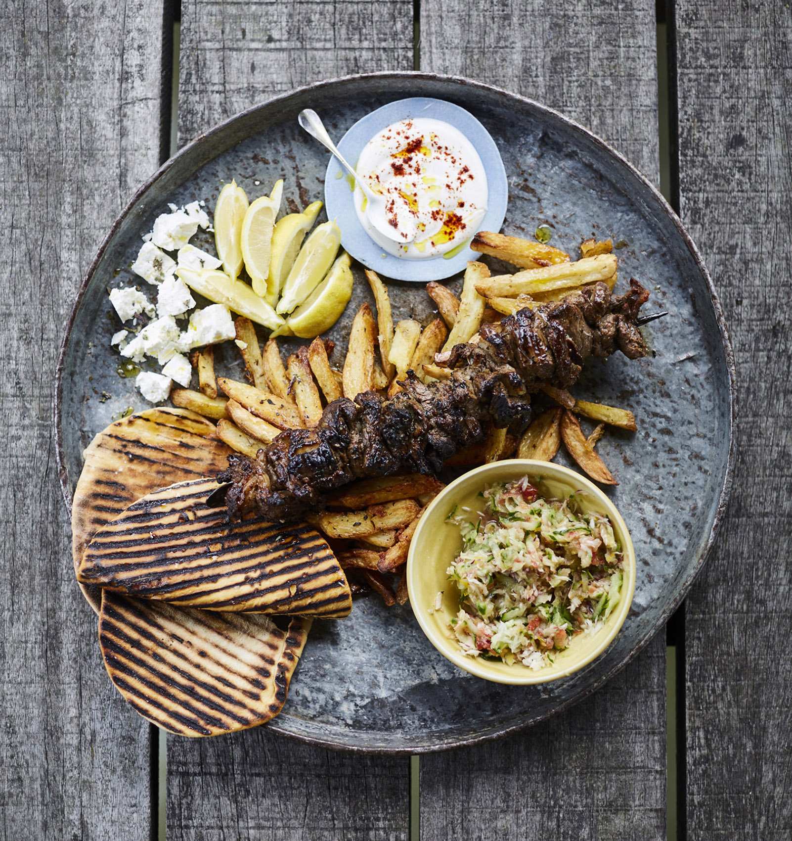 SteveRyan_Photographer_Food_JamieOliver_Kebab_61