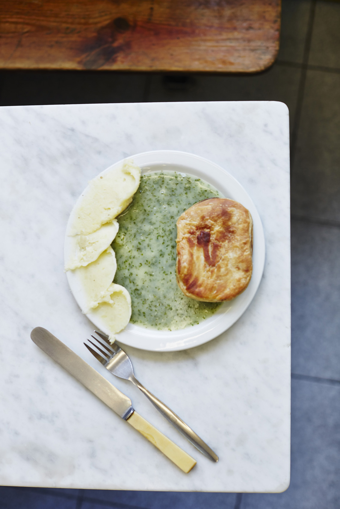 SteveRyan_Photographer_Food_Pieandmash_London_86