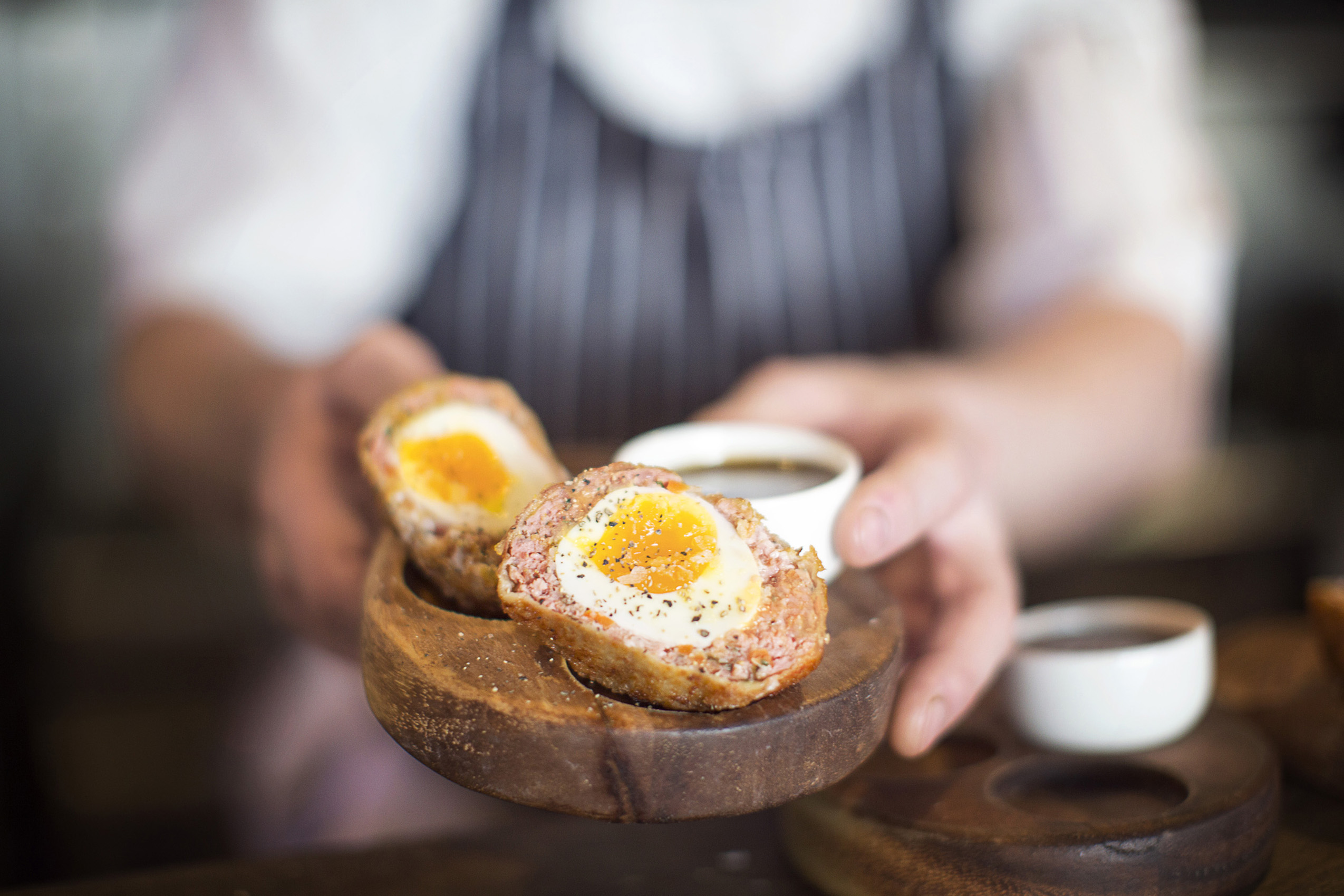 SteveRyan_Photographer_Food_ScotchEggs_165