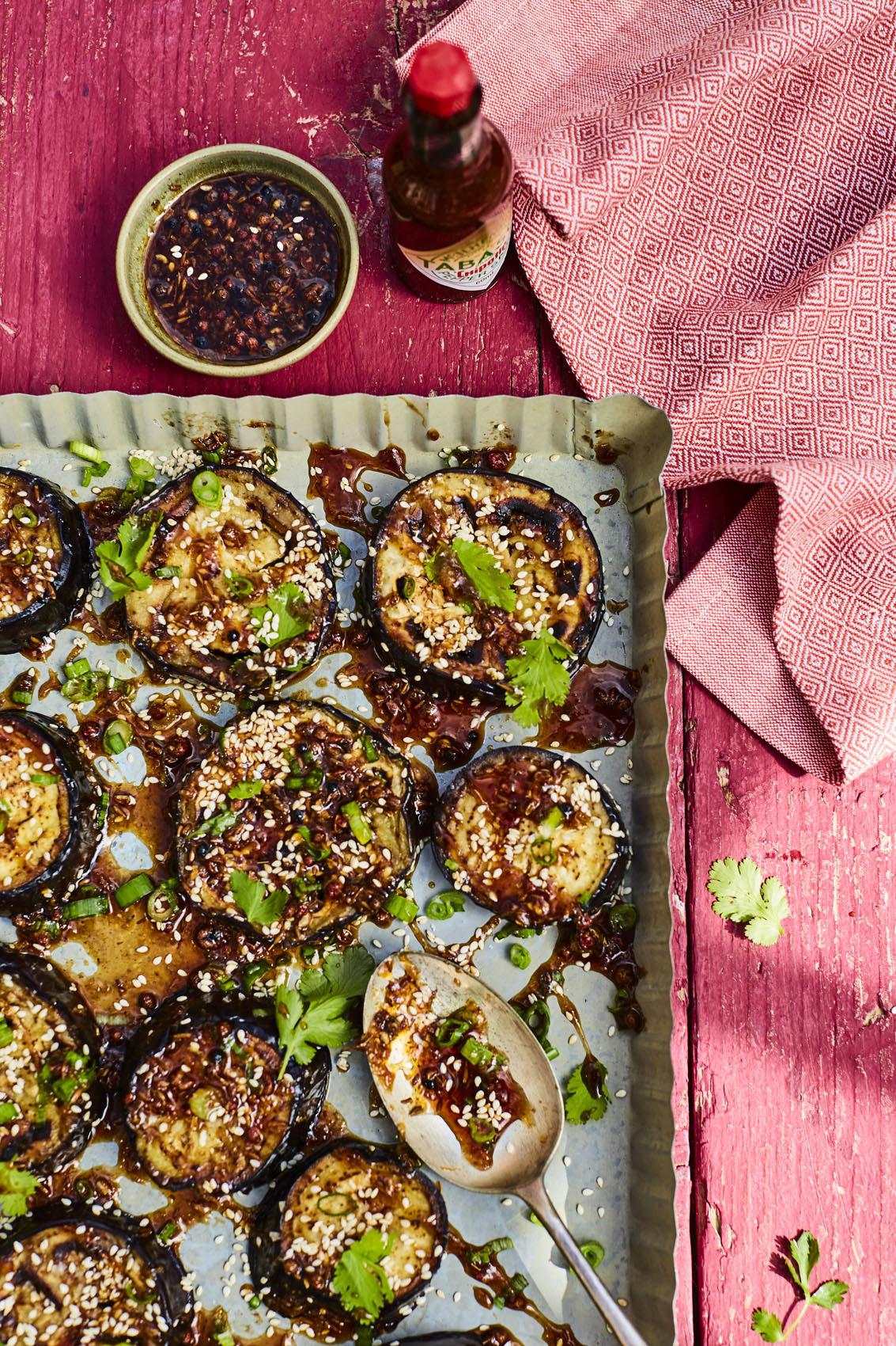 SteveRyan_Photographer_Food_Tabasco_Aubergine_43