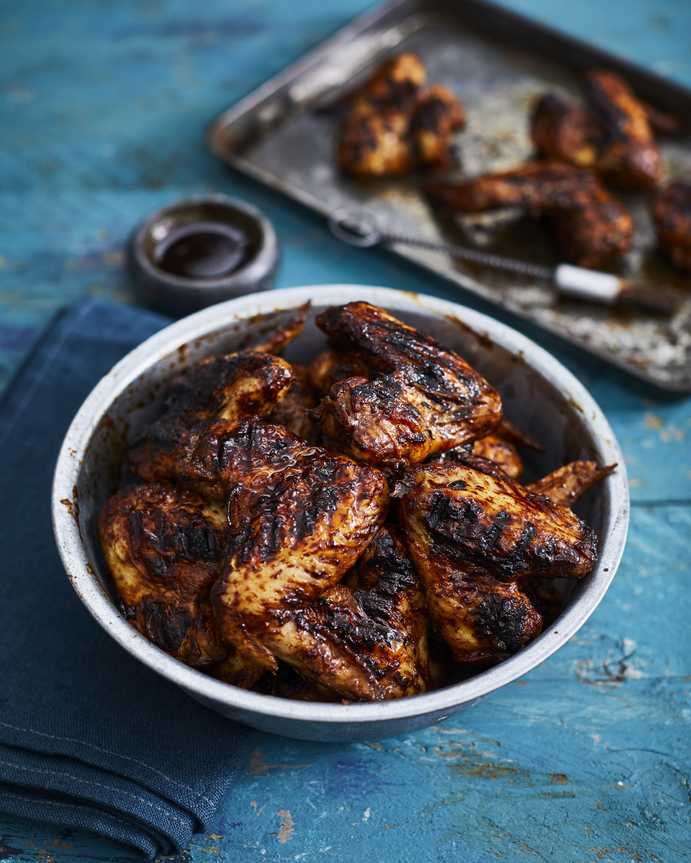 SteveRyan_Photographer_Food_Tabasco_ChickenWings03