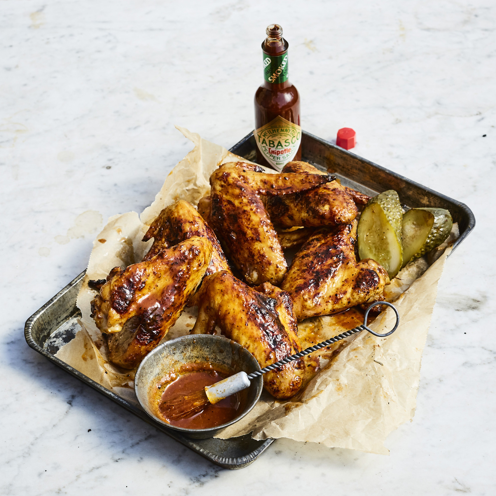 SteveRyan_Photographer_Food_Tabasco_chickenWings_44