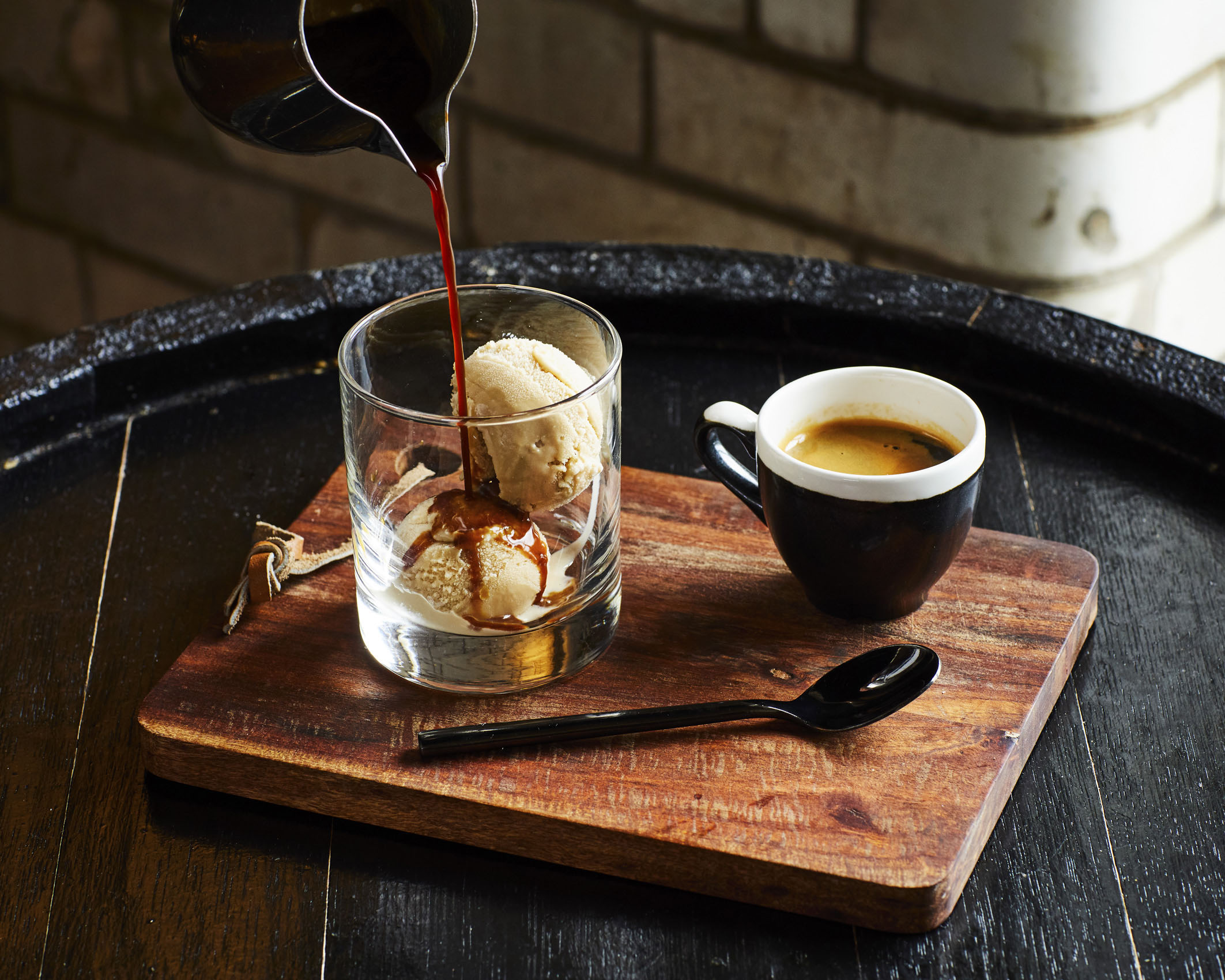 SteveRyan_Photographer_Food_affogato_152