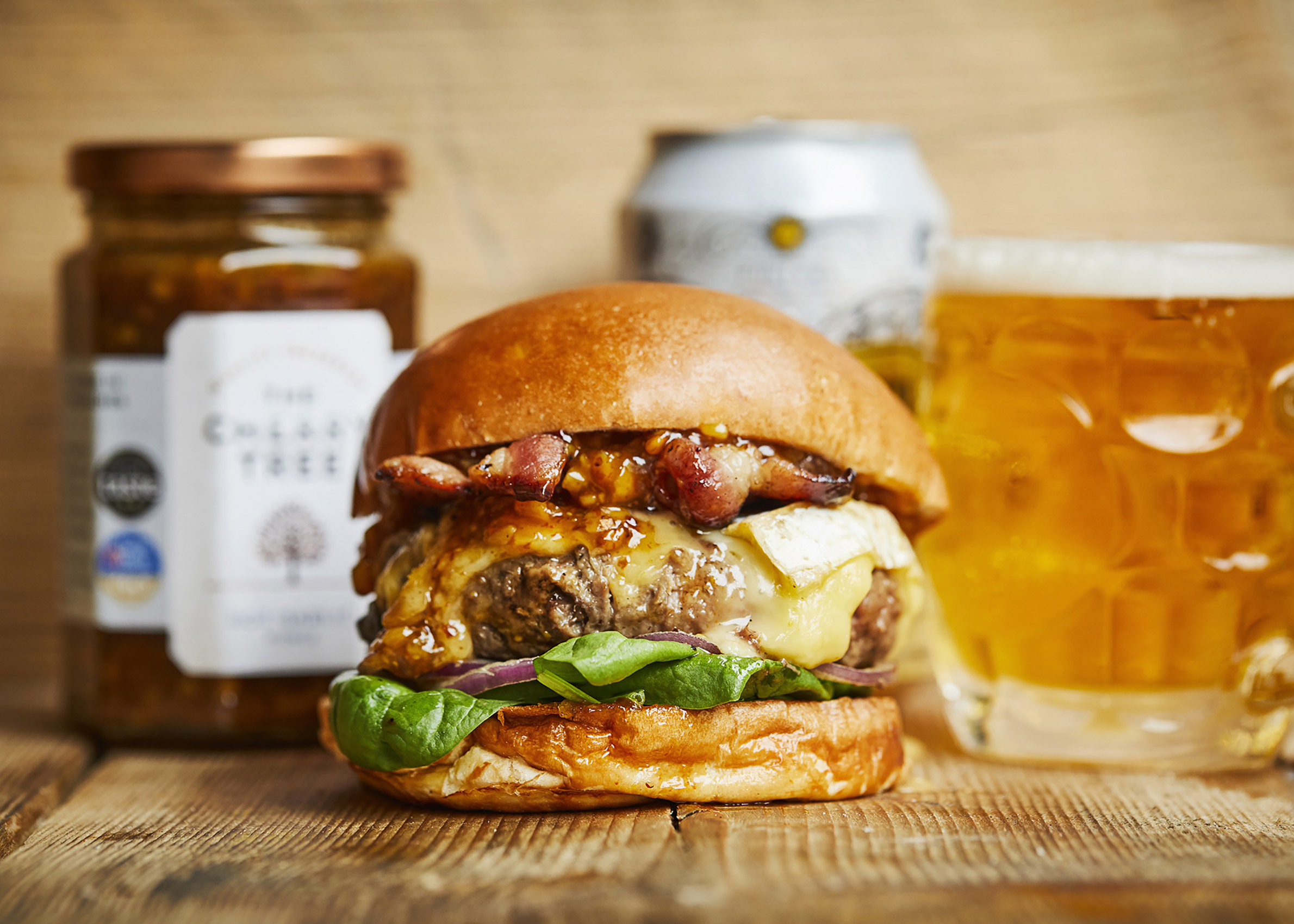 SteveRyan_Photographer_HonestBurgers_Burger_12