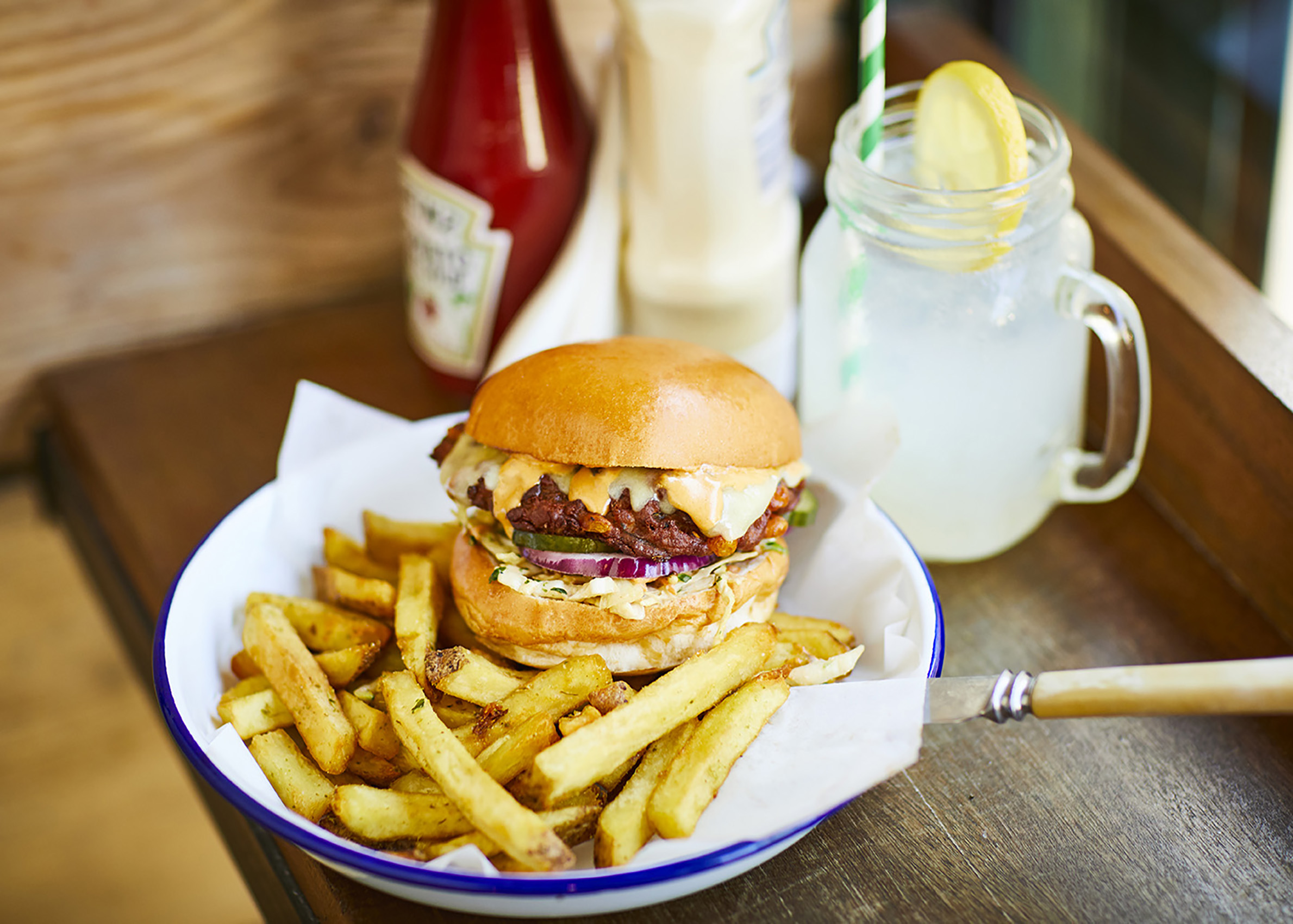 SteveRyan_Photographer_HonestBurgers_Burger_25