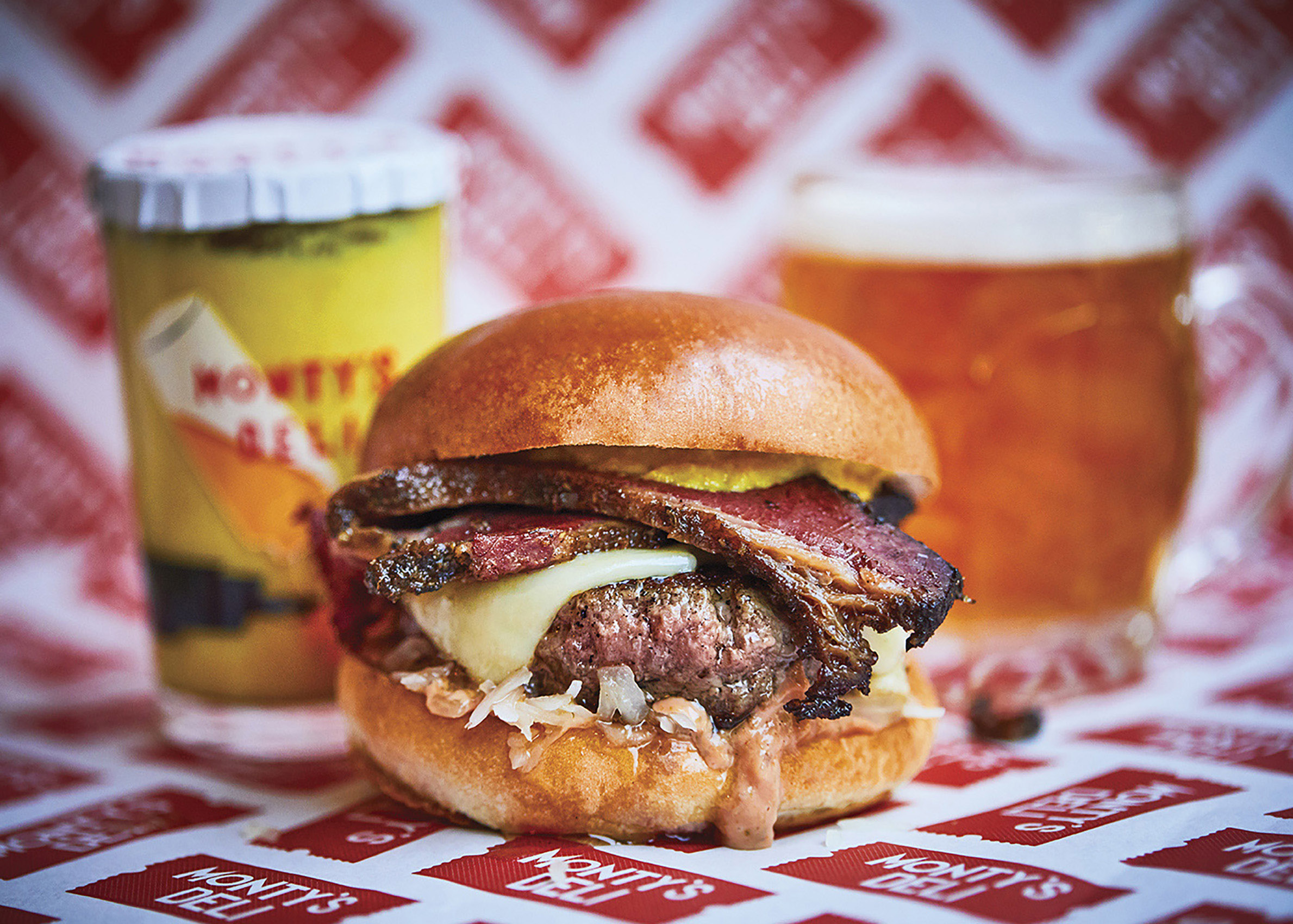 SteveRyan_Photographer_HonestBurgers_Burger_37