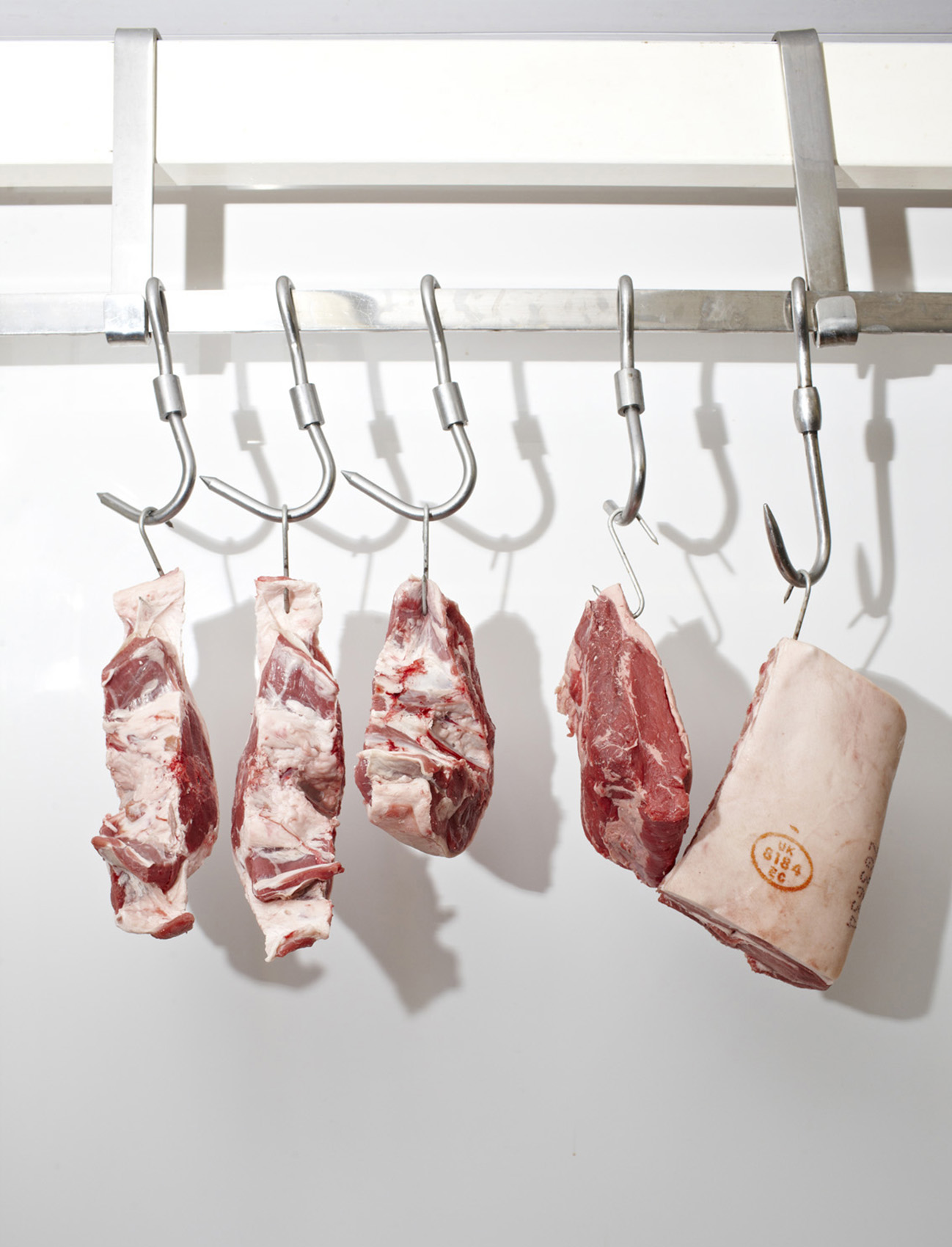 SteveRyan_Photographer_Ingredients_Produce_Meat_Butcher_ColdRoom_05