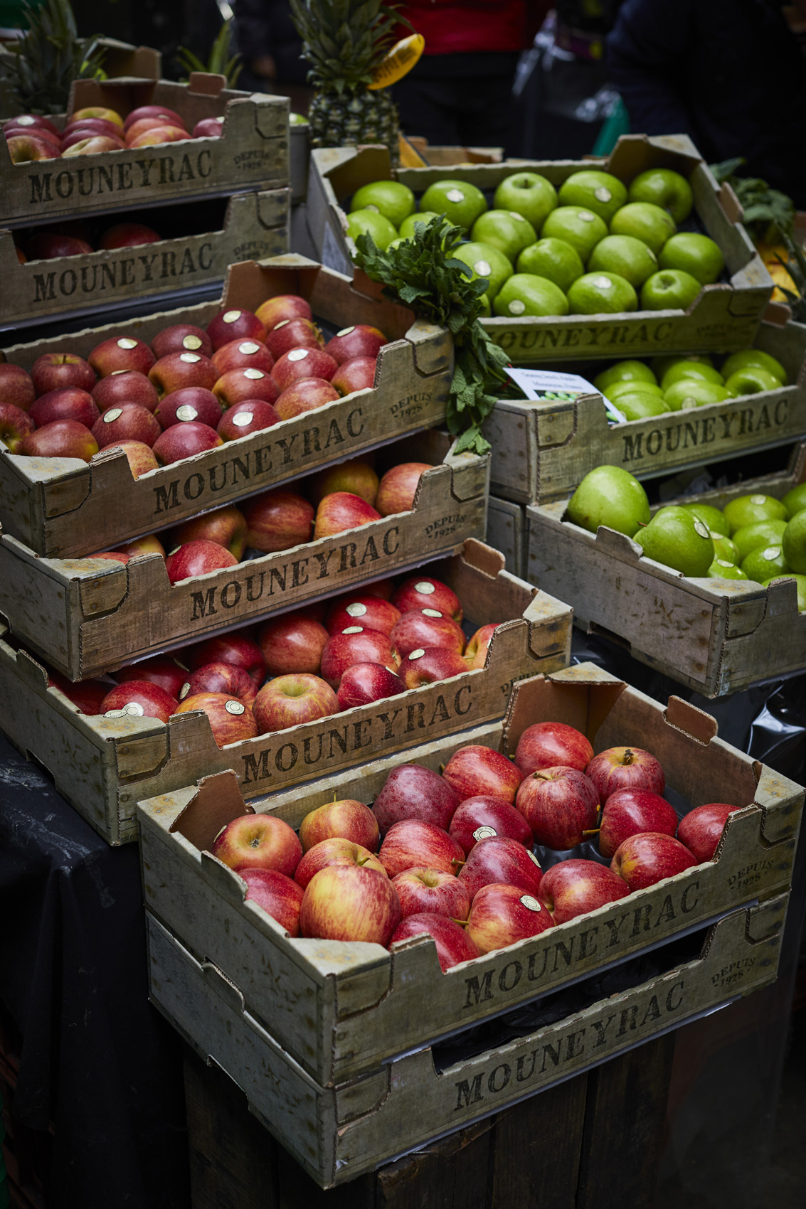 SteveRyan_Photographer_Ingredients_Produce_Vegetables_Apples_01