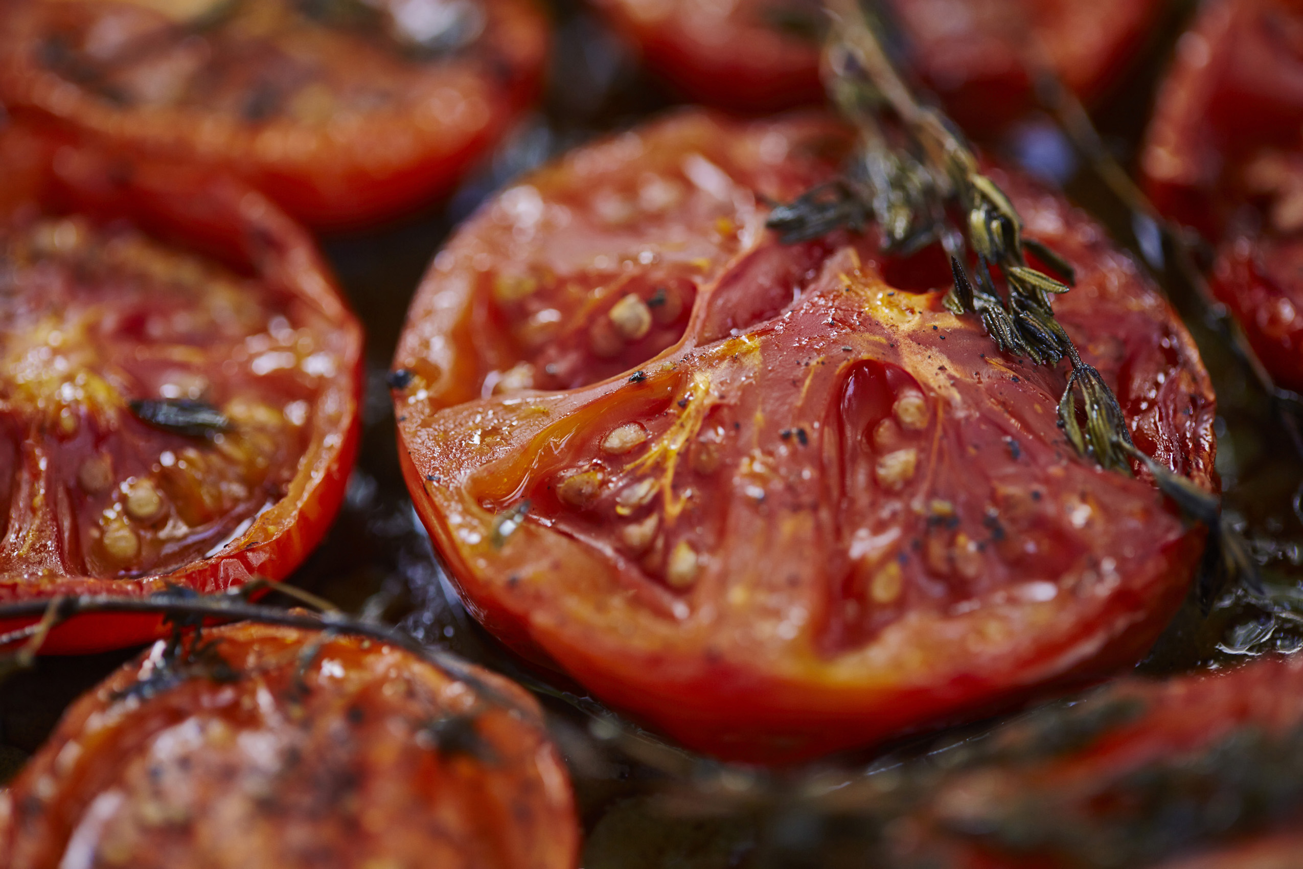 SteveRyan_Photographer_Ingredients_Produce_Vegetables_Tomato_Grilled_23