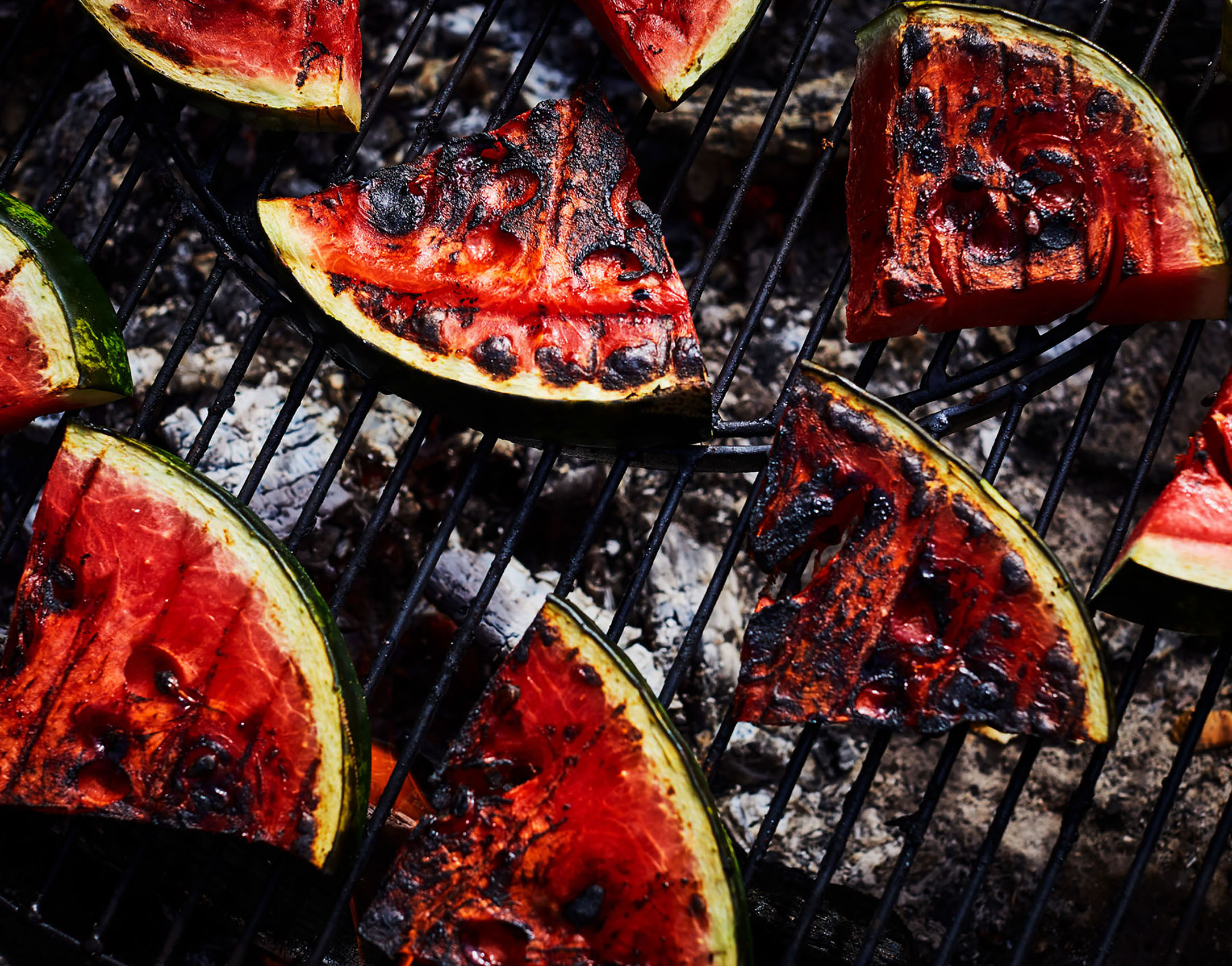 SteveRyan_Photographer_Ingredients_Produce_Vegetables_Watermelon_BBQ_25