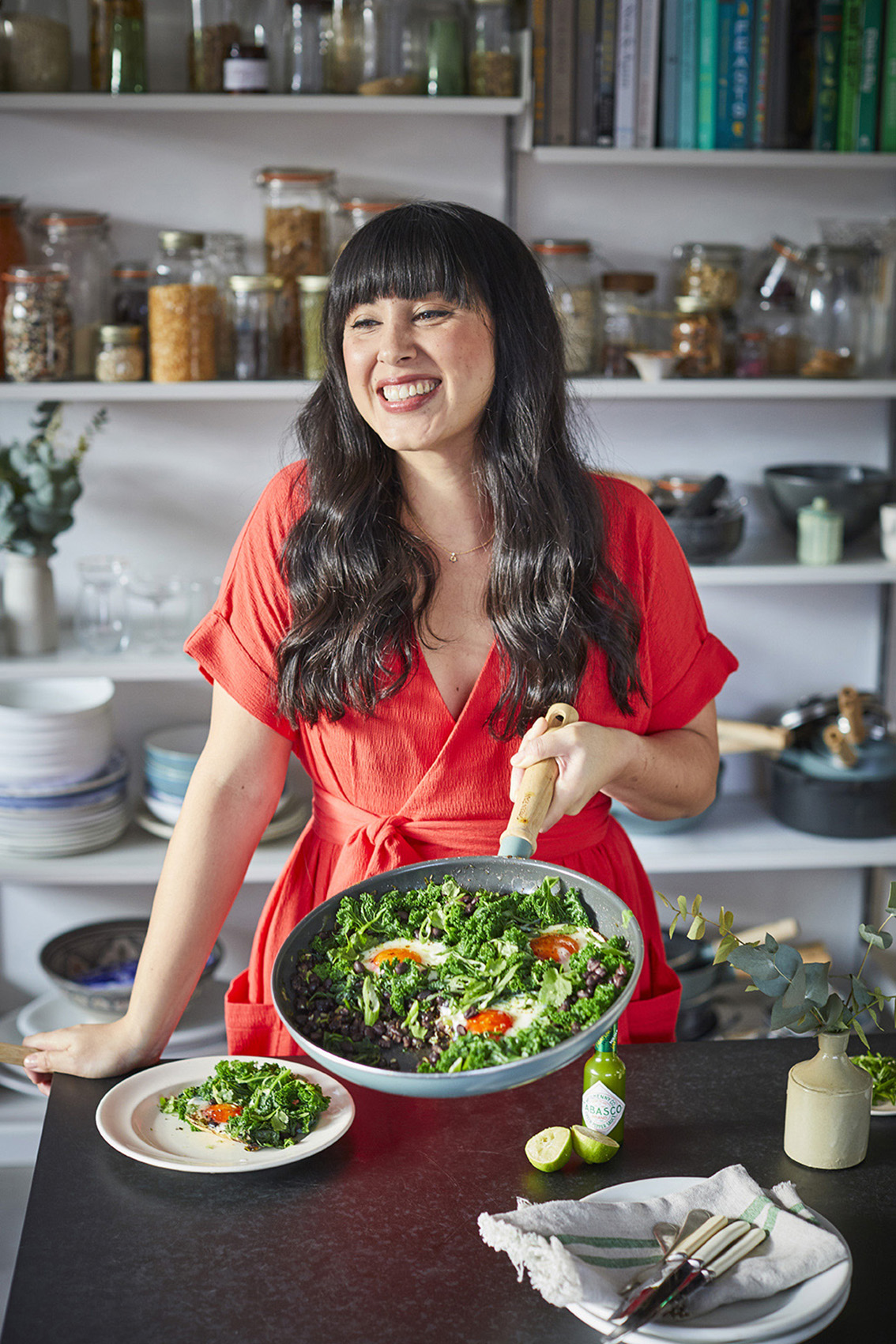 SteveRyan_Photographer_Portraits_People_MelissaHemsley_14
