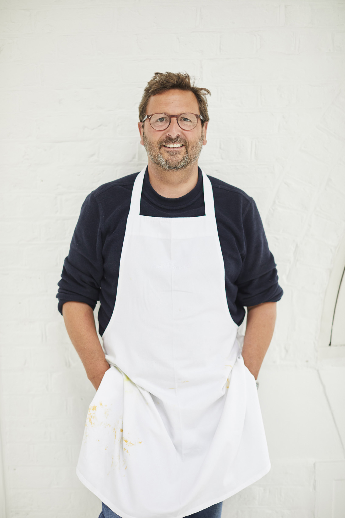 SteveRyan_Photographer_Portraits_People_MitchTonks_Chef_10
