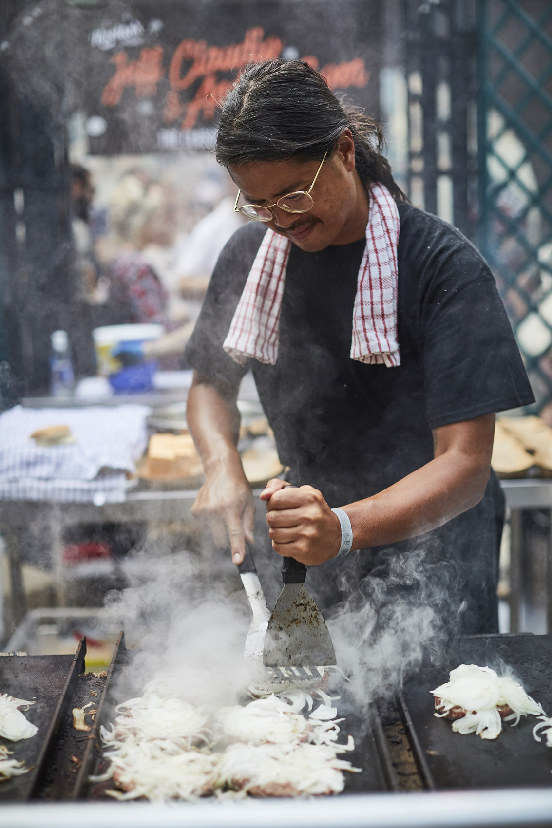 SteveRyan_Photographer_Portraits_People_Reportage_SmashBurger_Meatopia_138