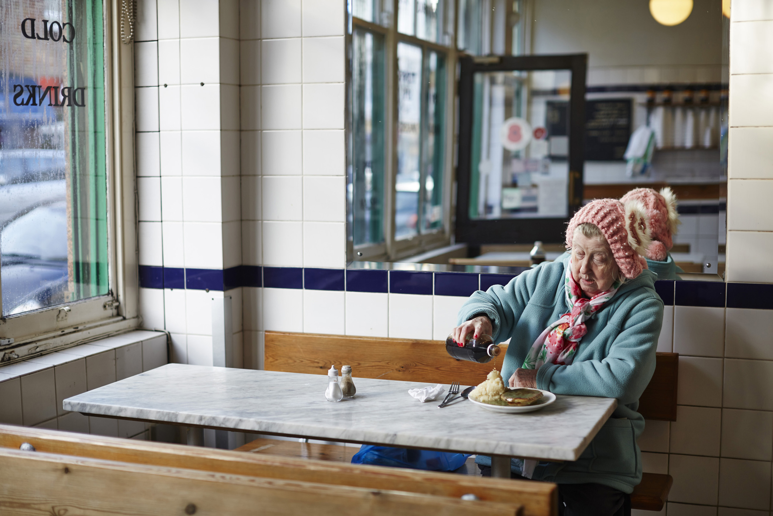 SteveRyan_Photographer_Reportage_PieandMash_London_FCooke_16